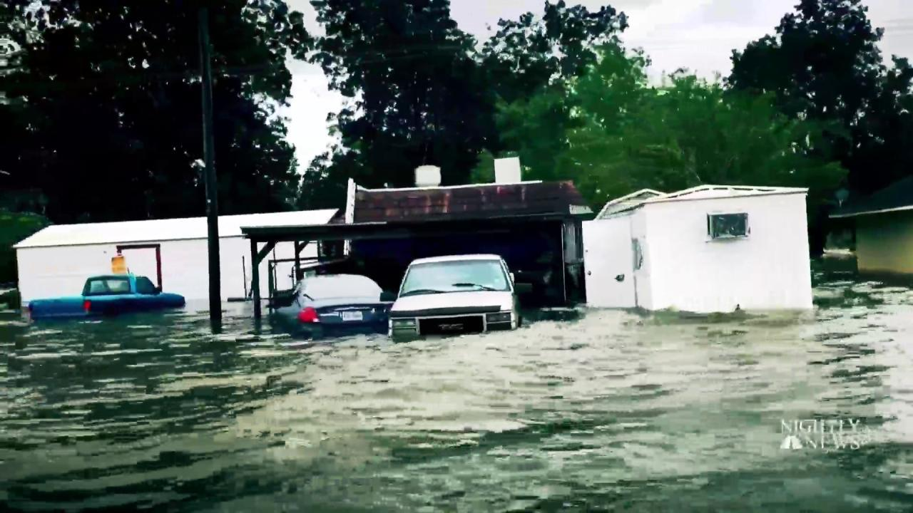 june into a between over car it damaged cars imported flood that to water steps damage were buying interior ghana and estimated is october wpid in news