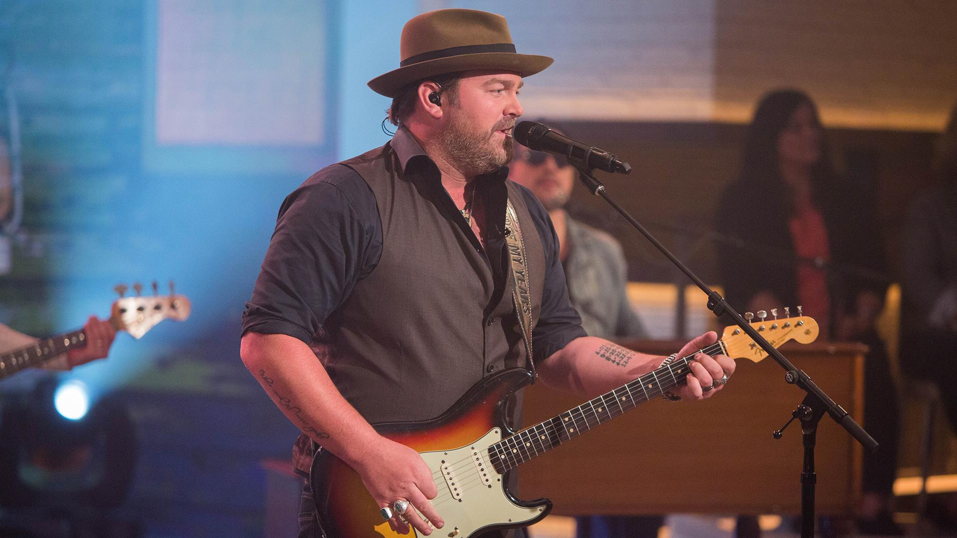 singles in brice Lee brice country music artist in 2012, he topped his own success with 'hard 2 love,' an album that went gold and featured three #1 country singles.