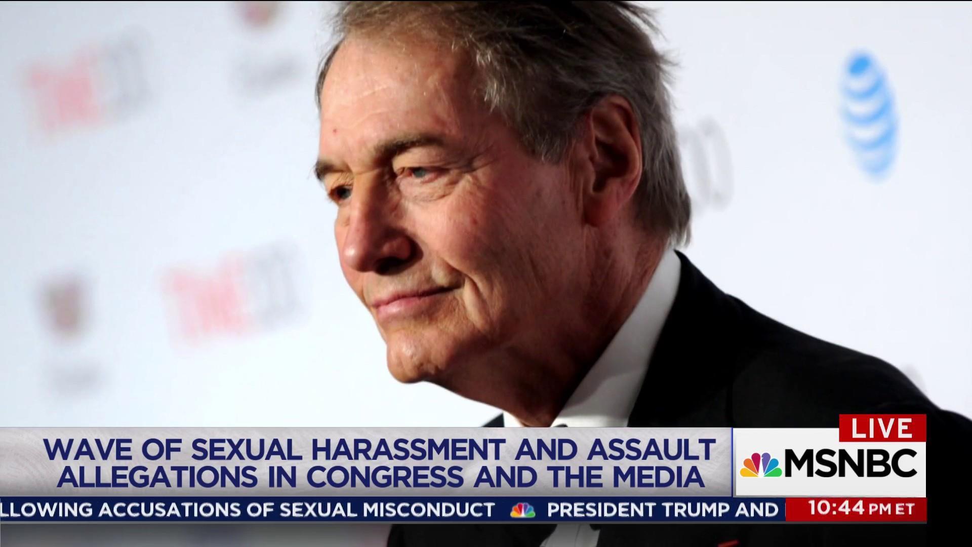 Sexual assault victim witness program