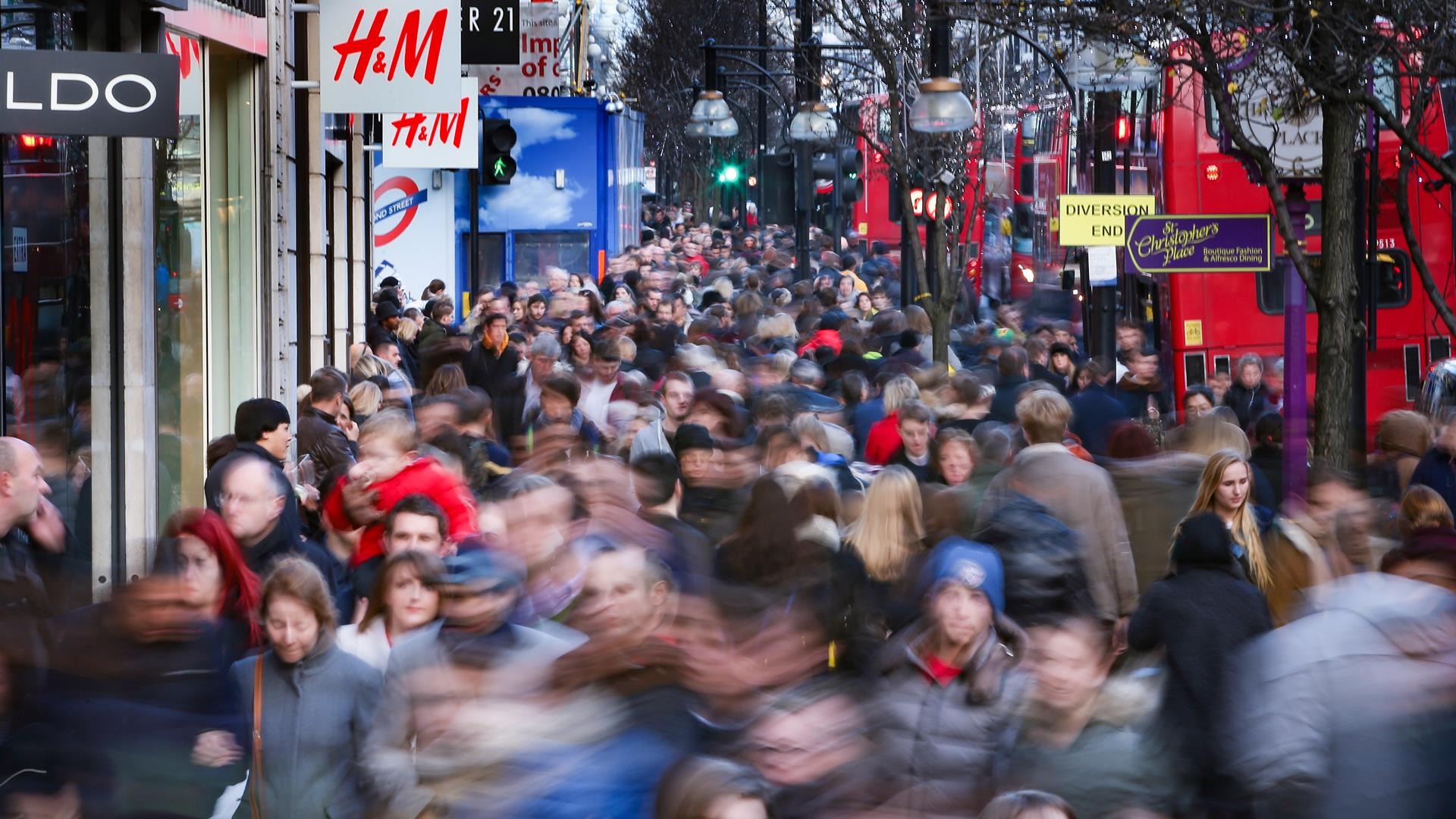How To Get The Most Out Of Black Friday Without Overspending