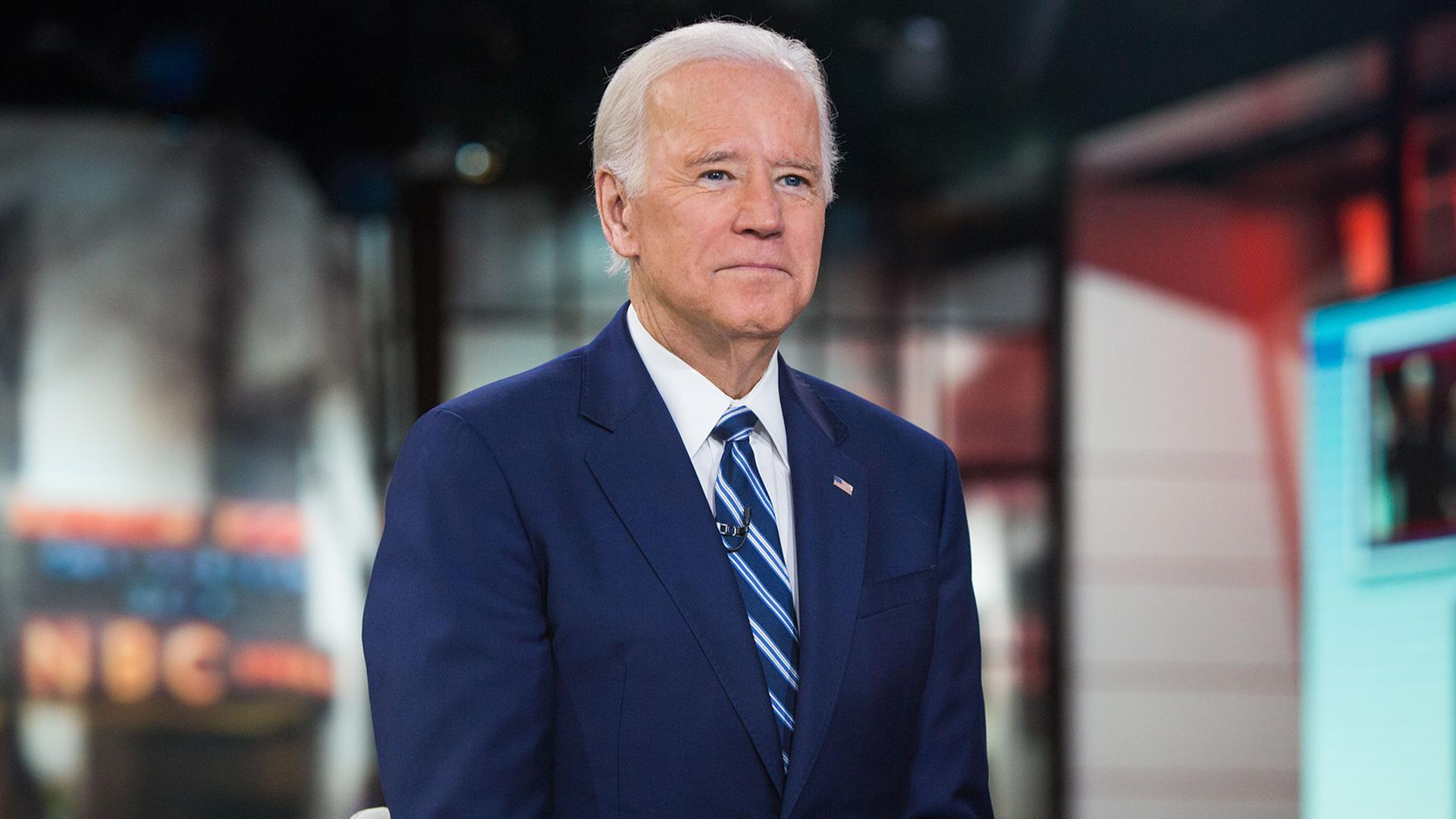 joe biden i haven t made up my mind on 2020 presidential bid