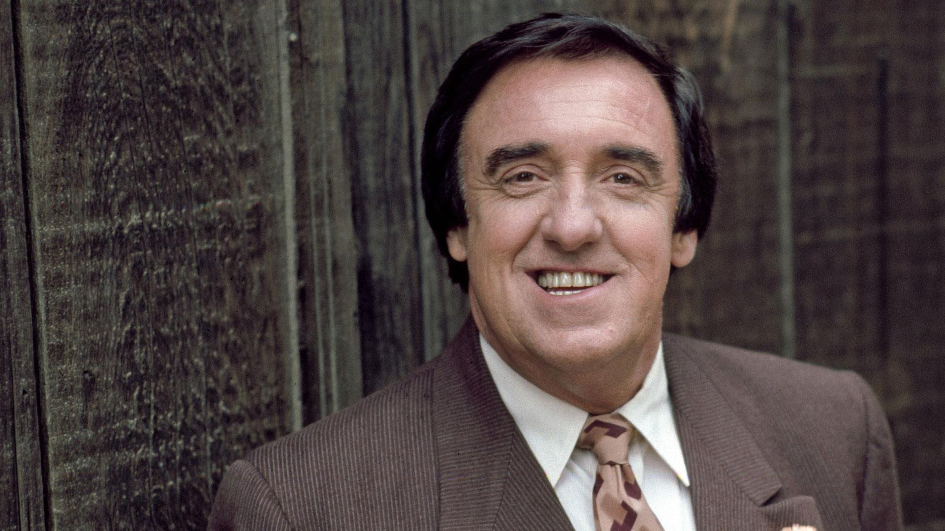 Jim Nabors Who Starred As Gomer Pyle On The Andy Griffith Show Dies At 87 Nabors' husband, stan cadwallader, confirmed the death to the associated press, noting that the actor had been in cadwallader was at his side, at their home in hawaii, when nabors died. beloved tv star jim nabors dies at 87