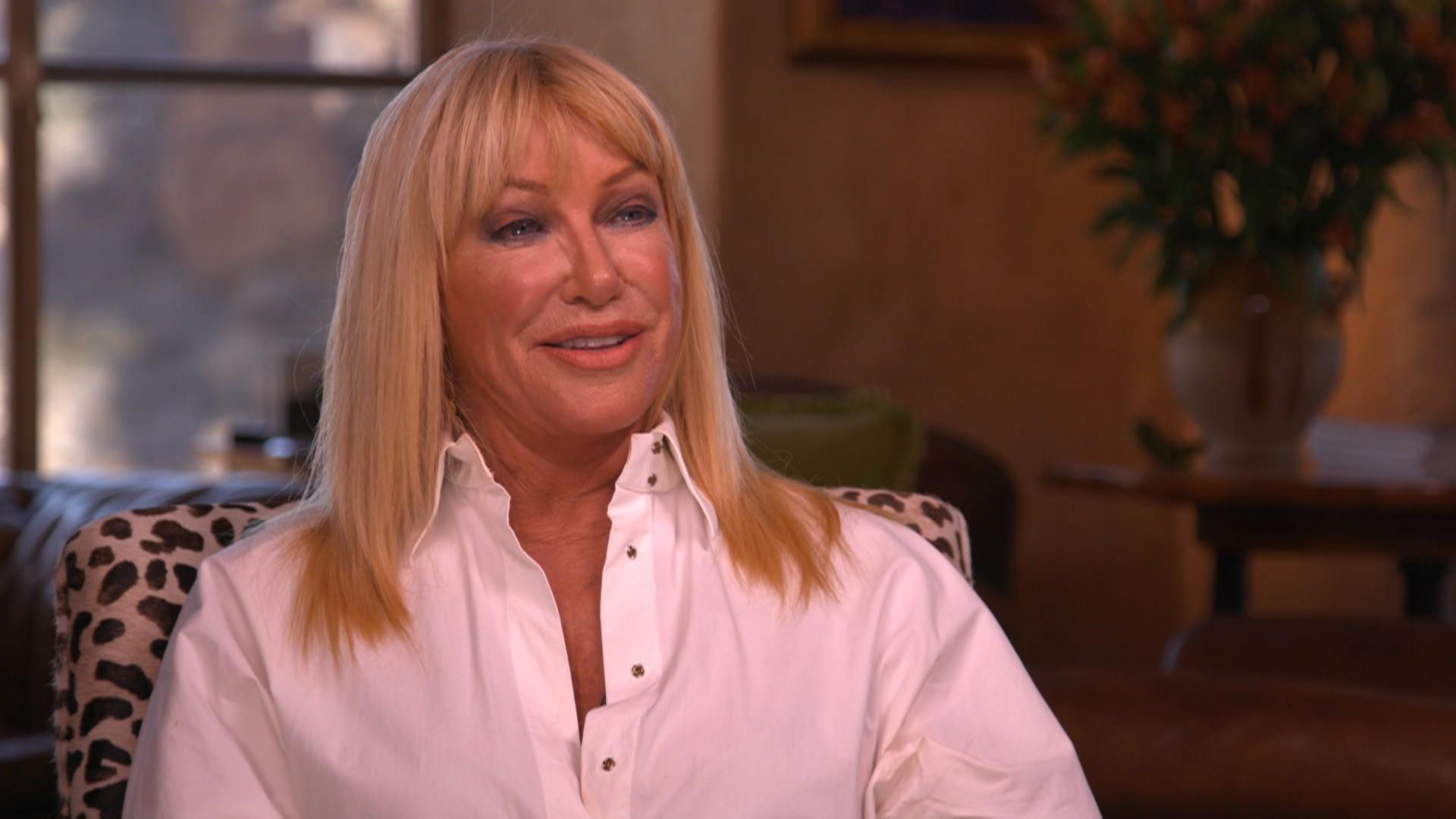 Video Suzanne Somers nudes (68 photo), Sexy, Fappening, Twitter, lingerie 2015