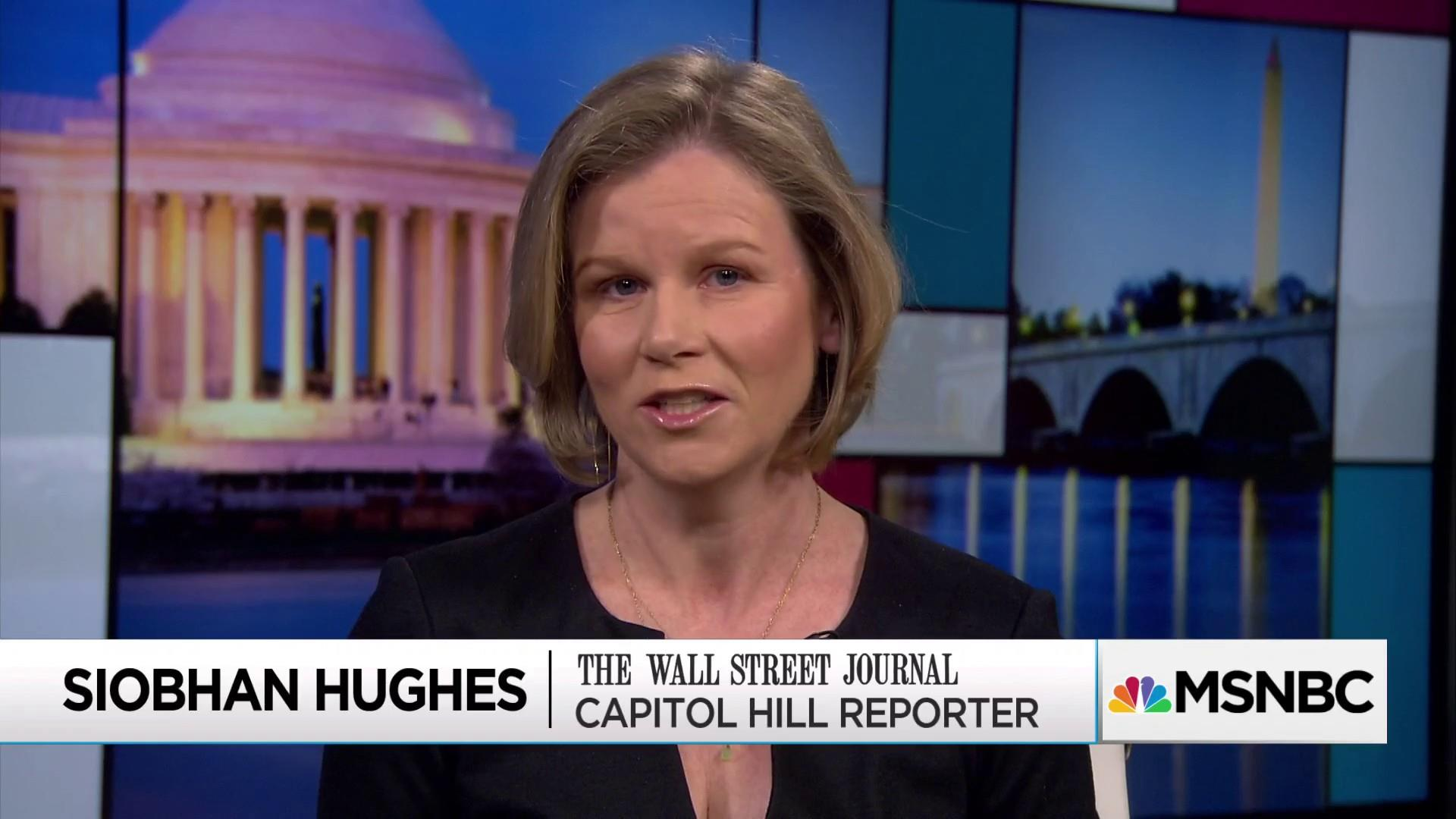 Dissenters tempt GOP failure on tax bill