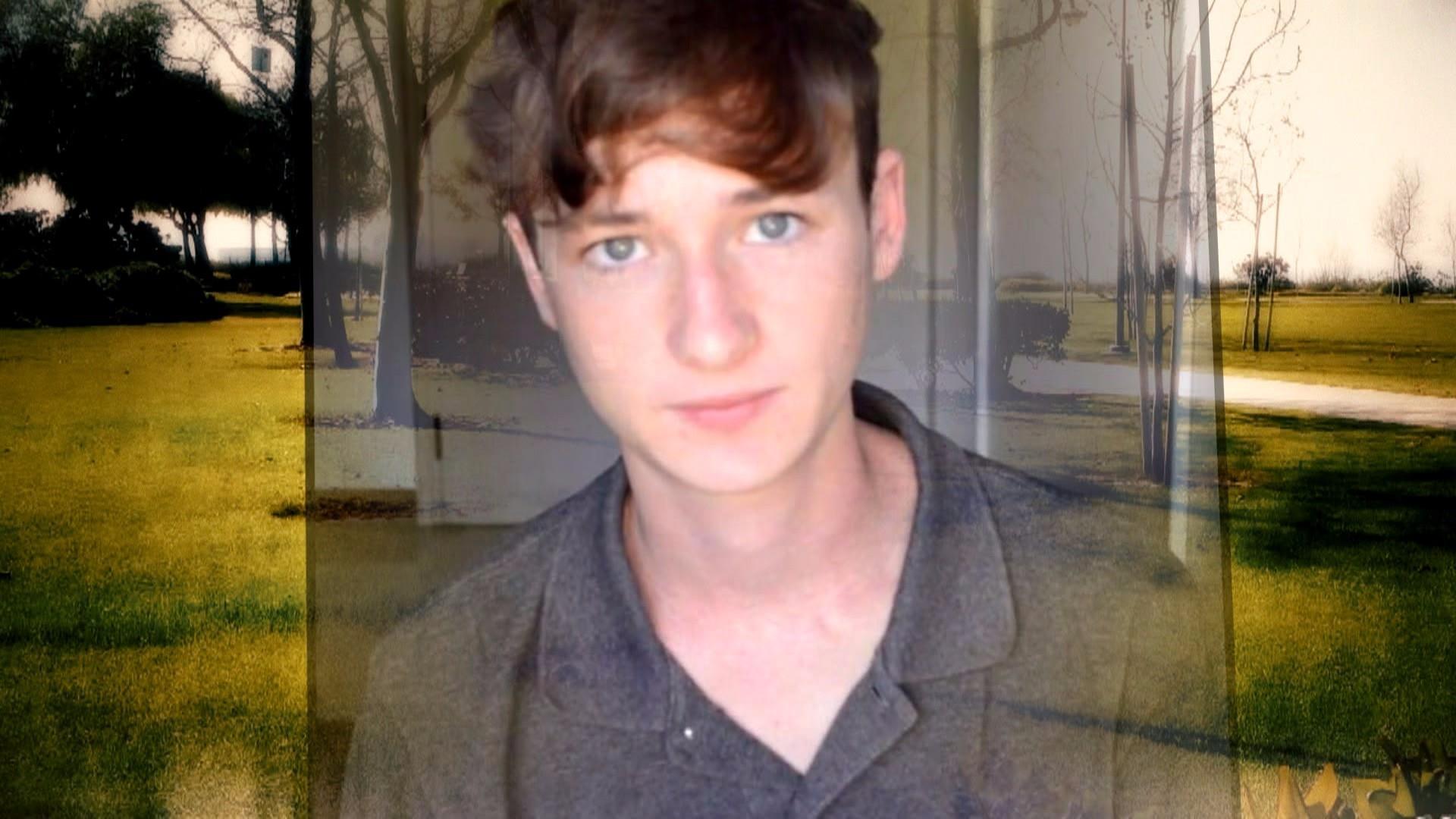 Investigation continues into death of UPenn student Blaze Bernstein
