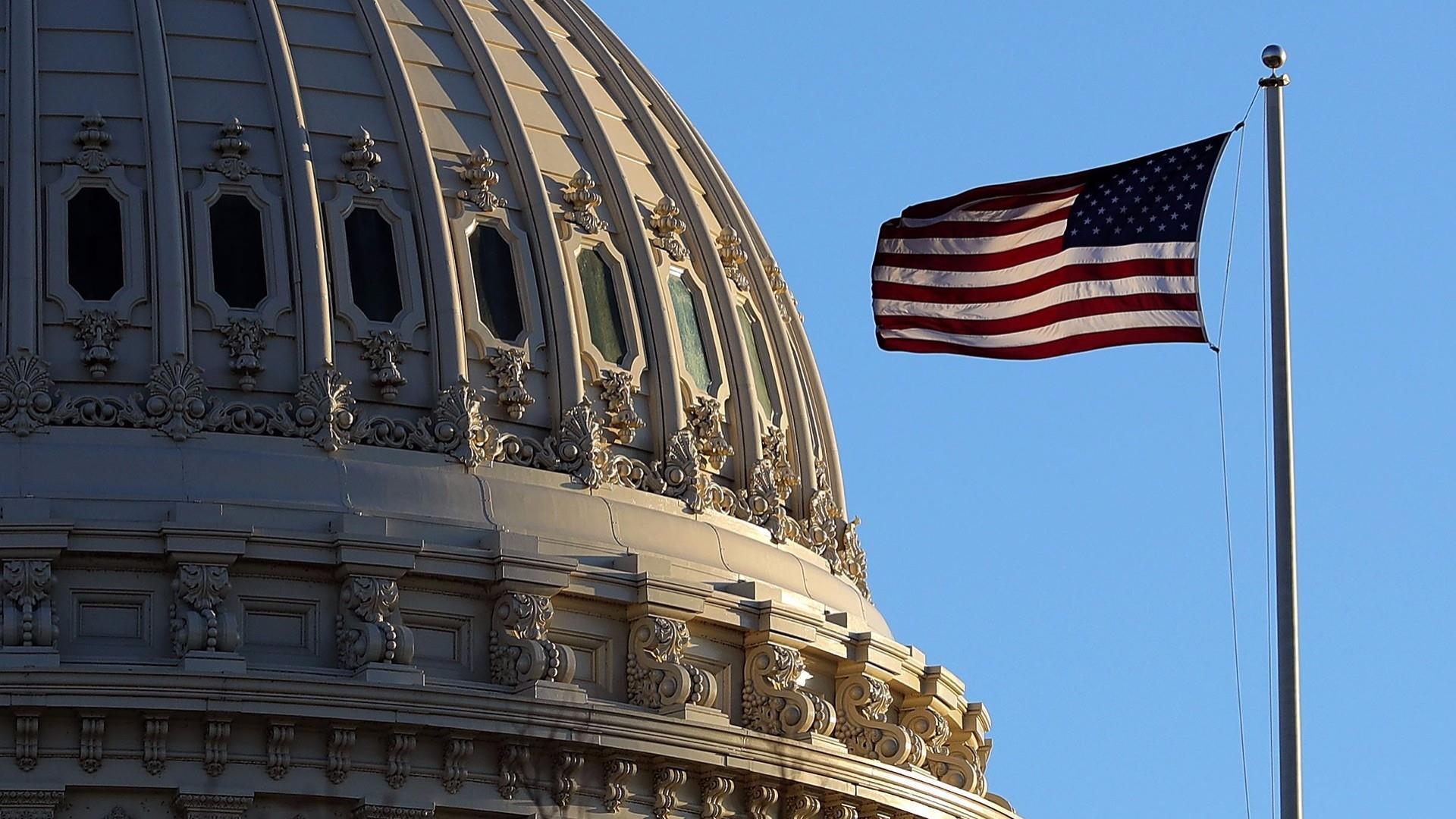 Congress facing calls for gun reform: Is it making progress?