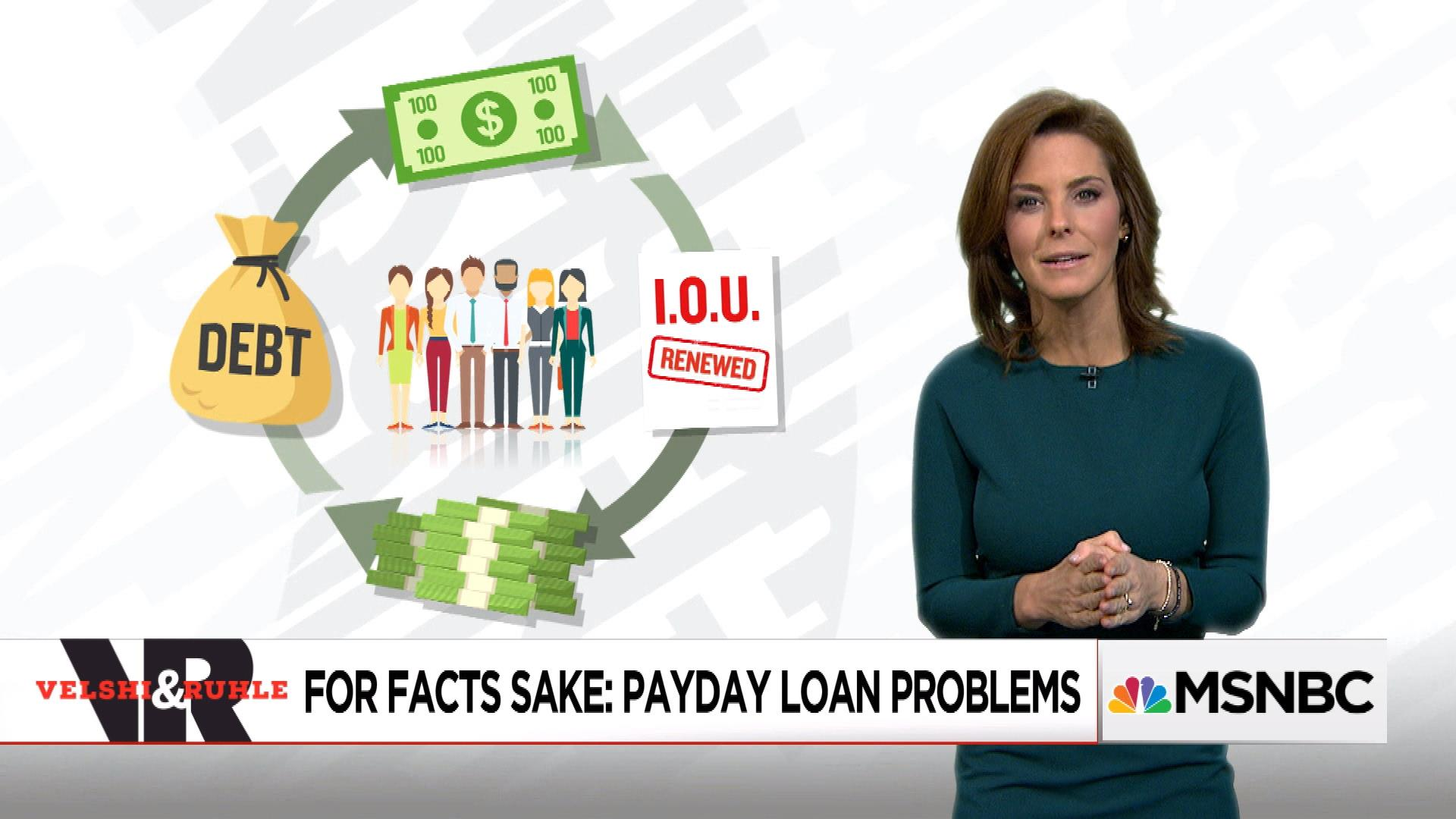 Island Insurance Co. Payday loans