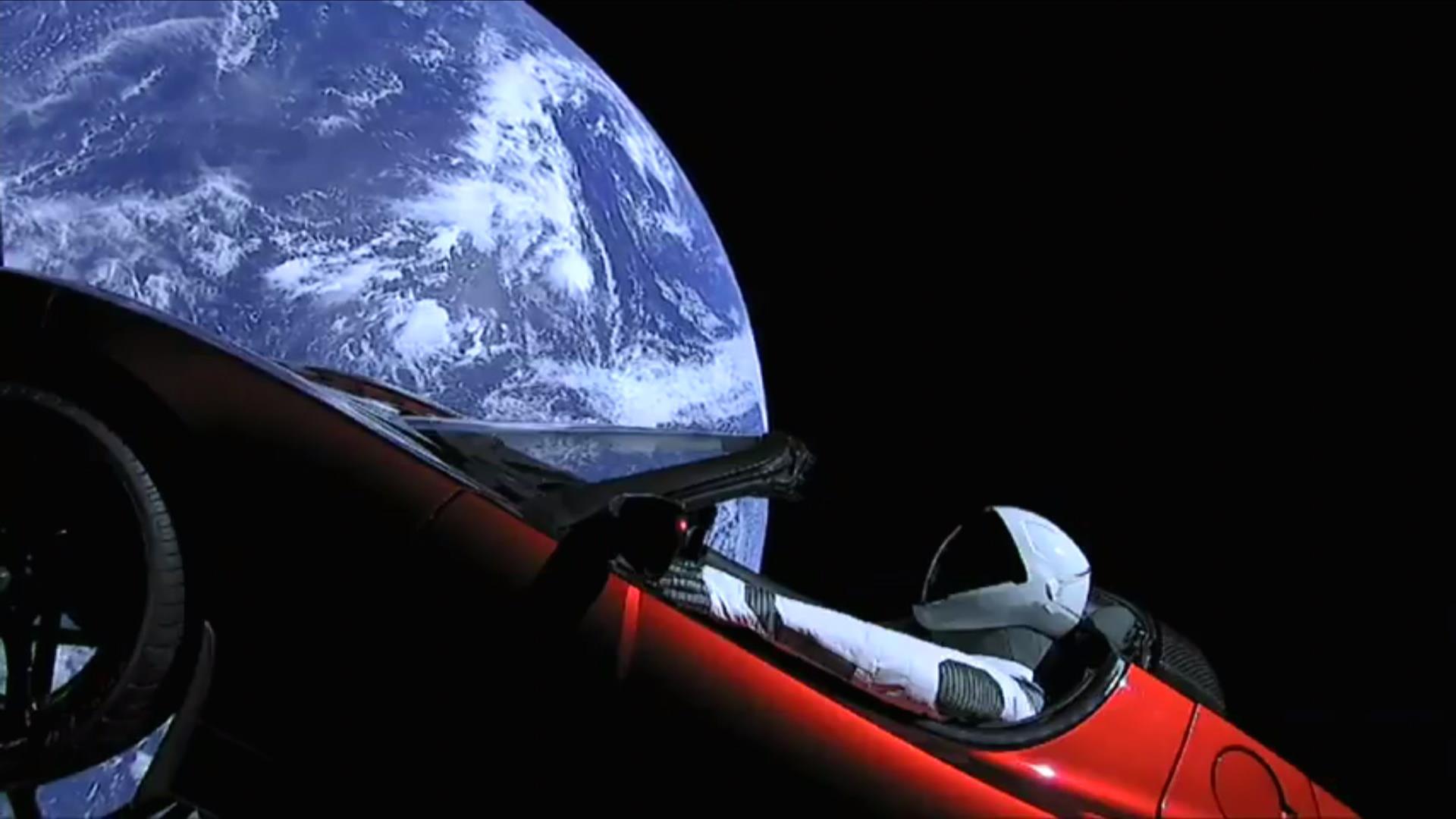 ผลการค้นหารูปภาพสำหรับ Falcon Heavy