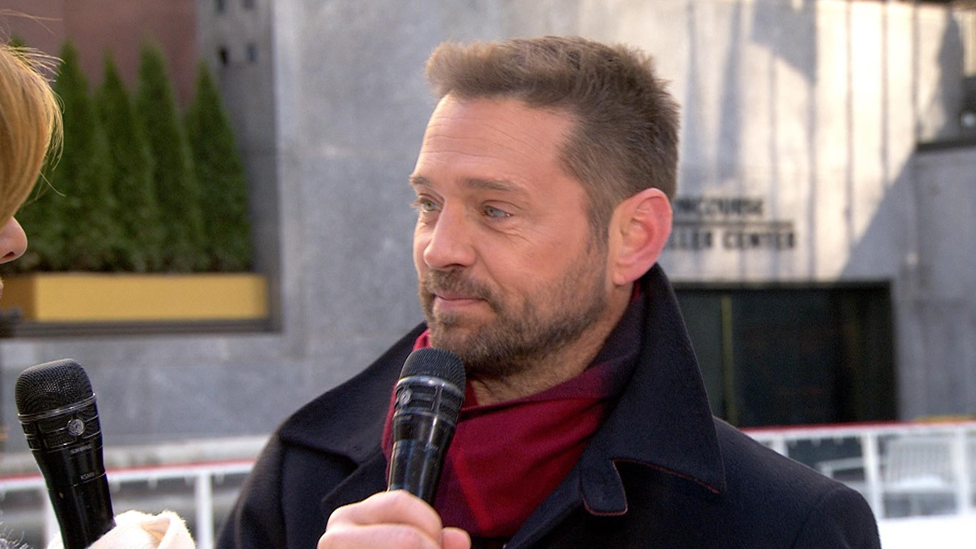Forum on this topic: Vanessa Zima, jason-priestley/