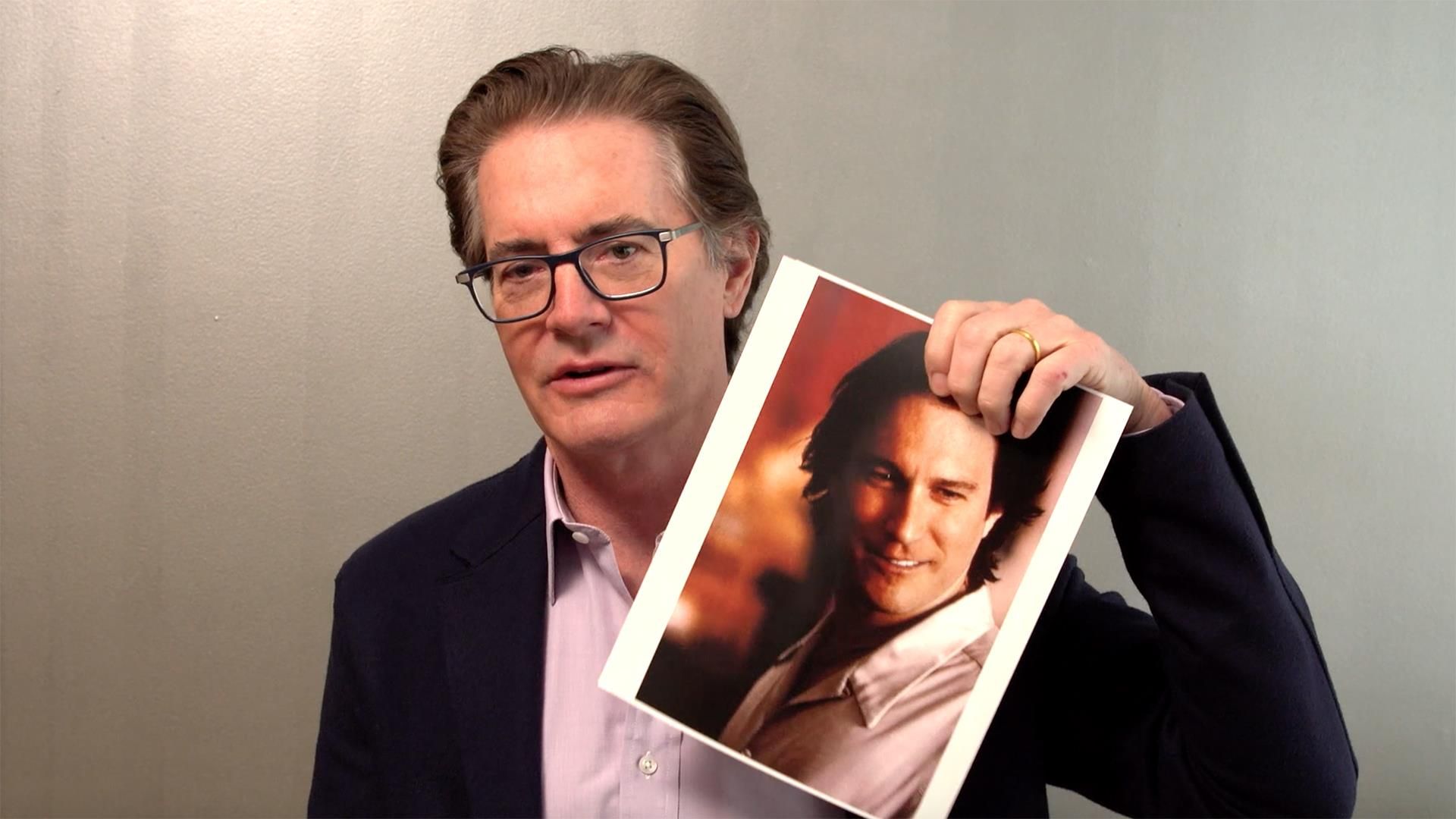 Kyle maclachlan sex and the city images 408