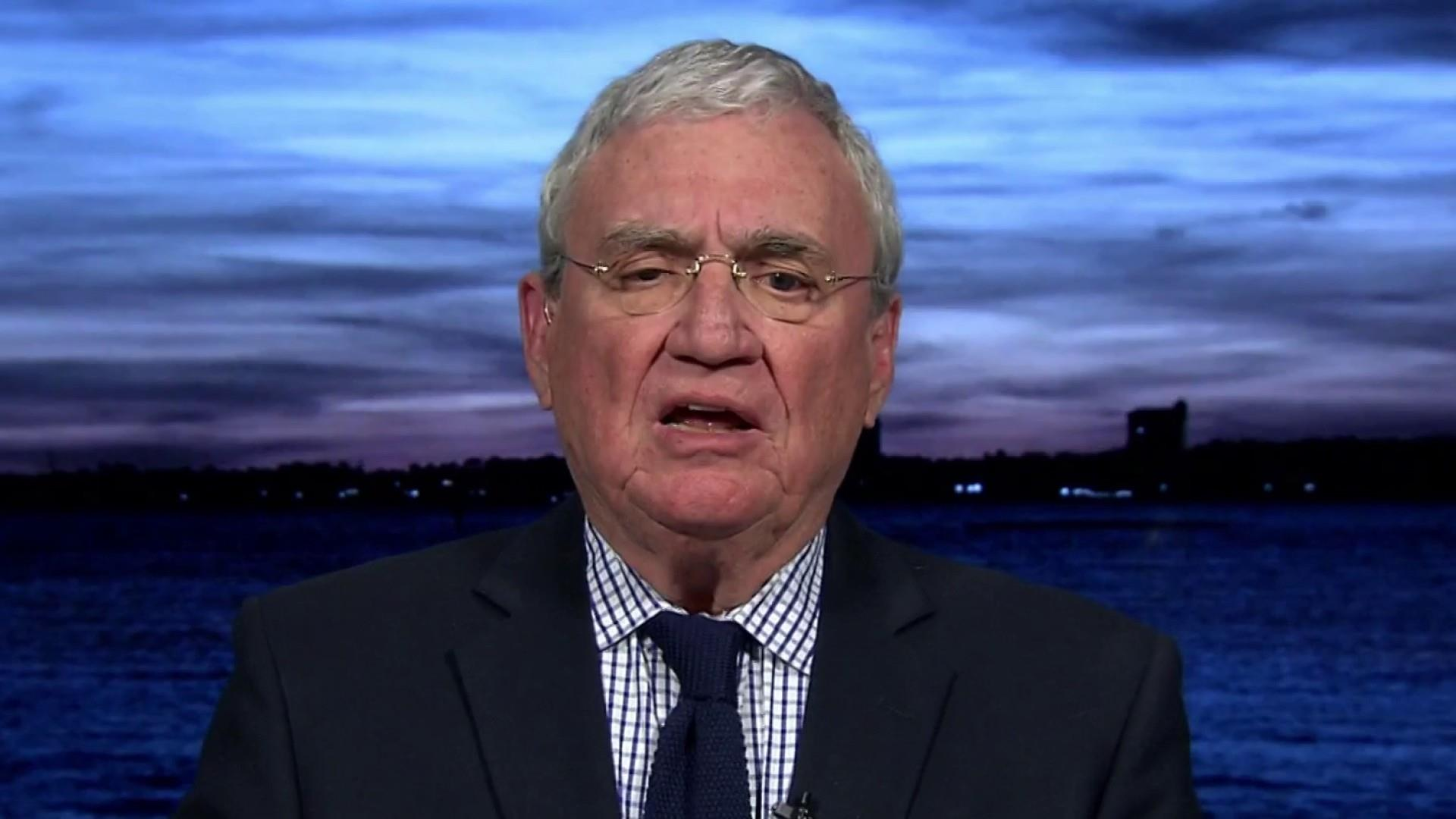 Howell Raines: PA-18 election shows Trump's base is vulnerable