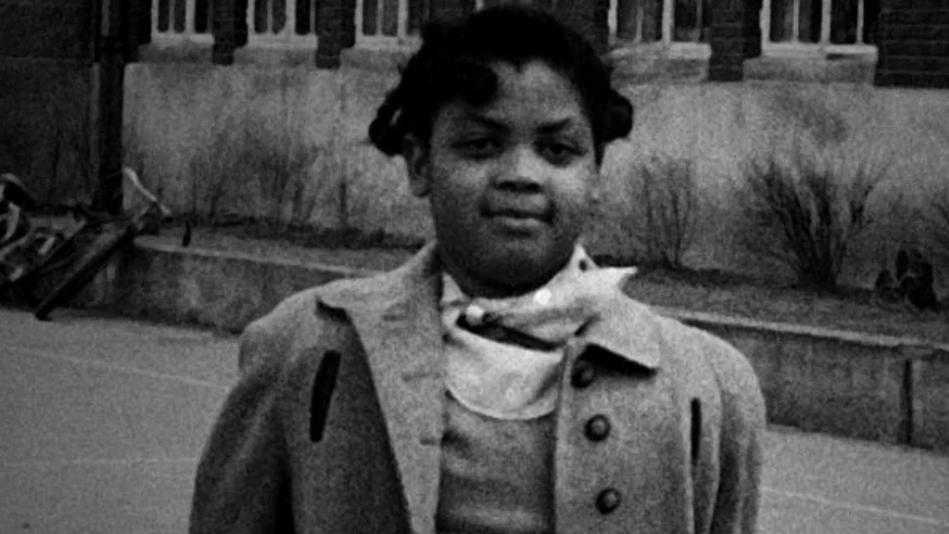#OneGreatWoman: Linda Brown
