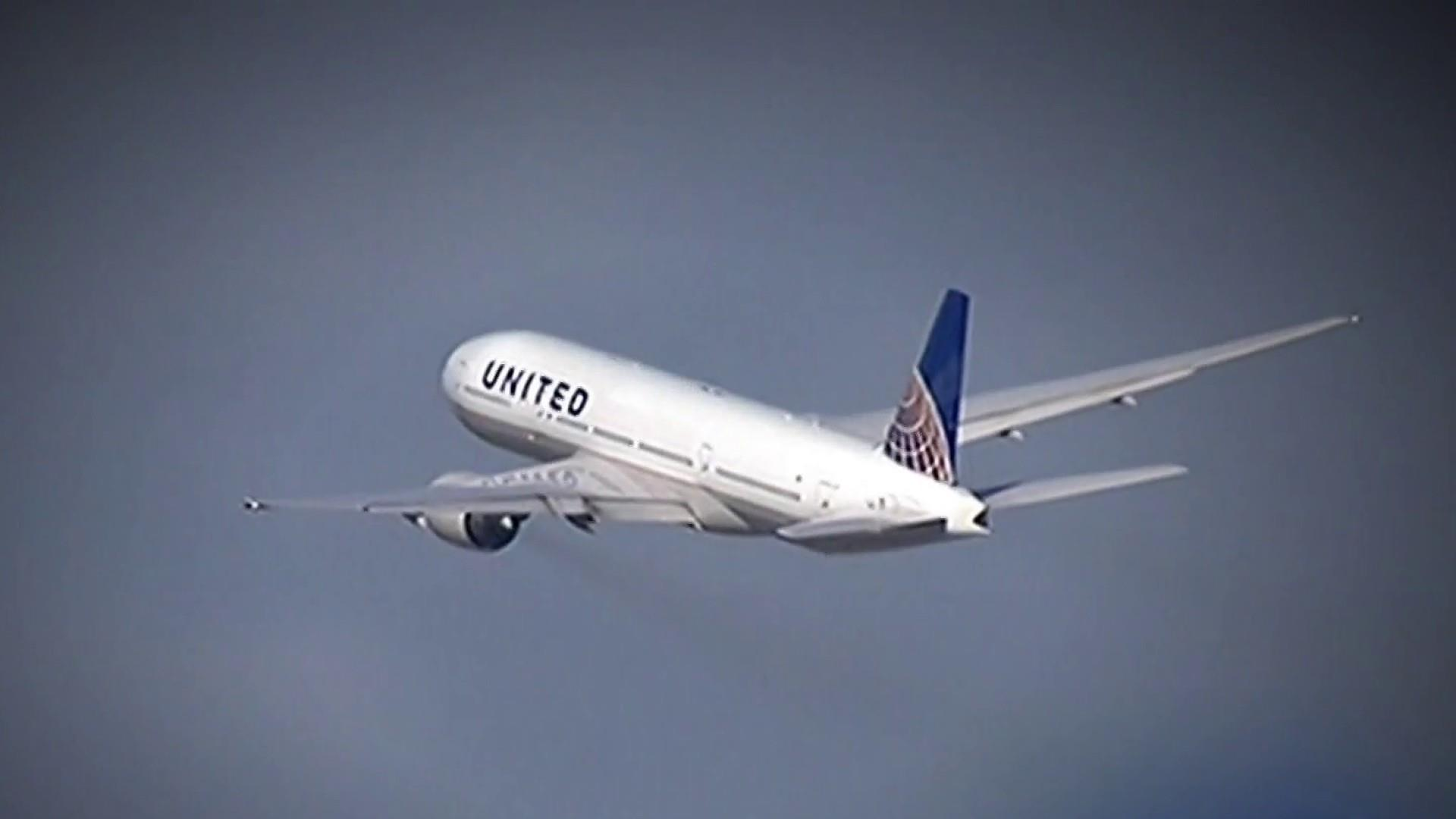 United Rolls Out New Pet Transportation Policy Bans Certain Breeds