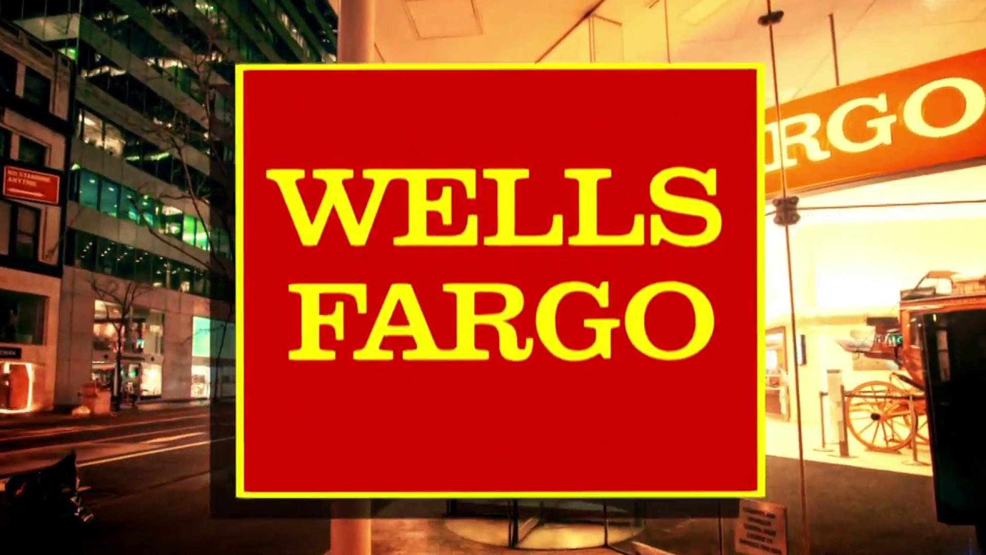 wells fargo hit with lawsuit for closing fraud victims accounts to