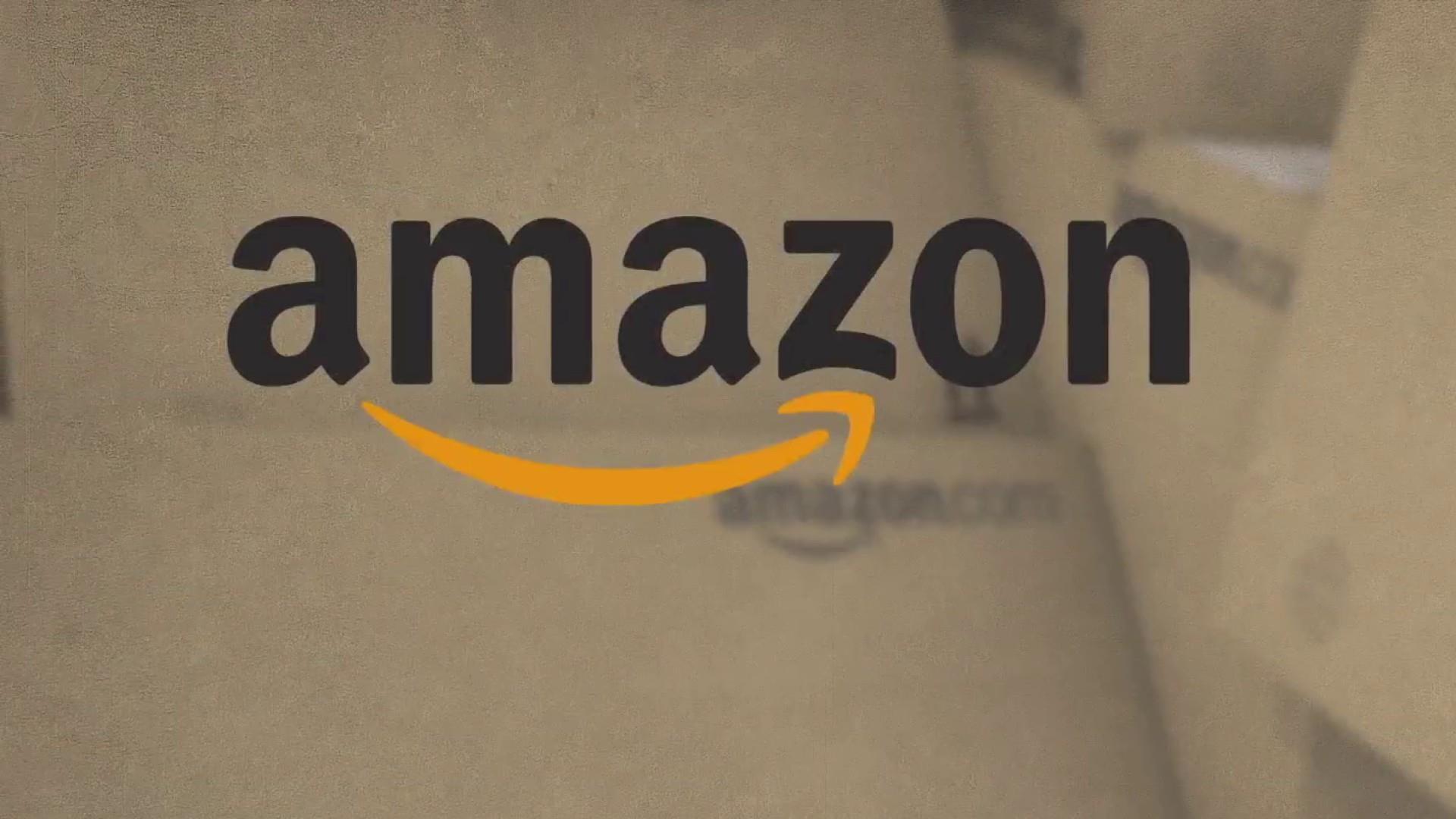 Amazon Com Russian Scam