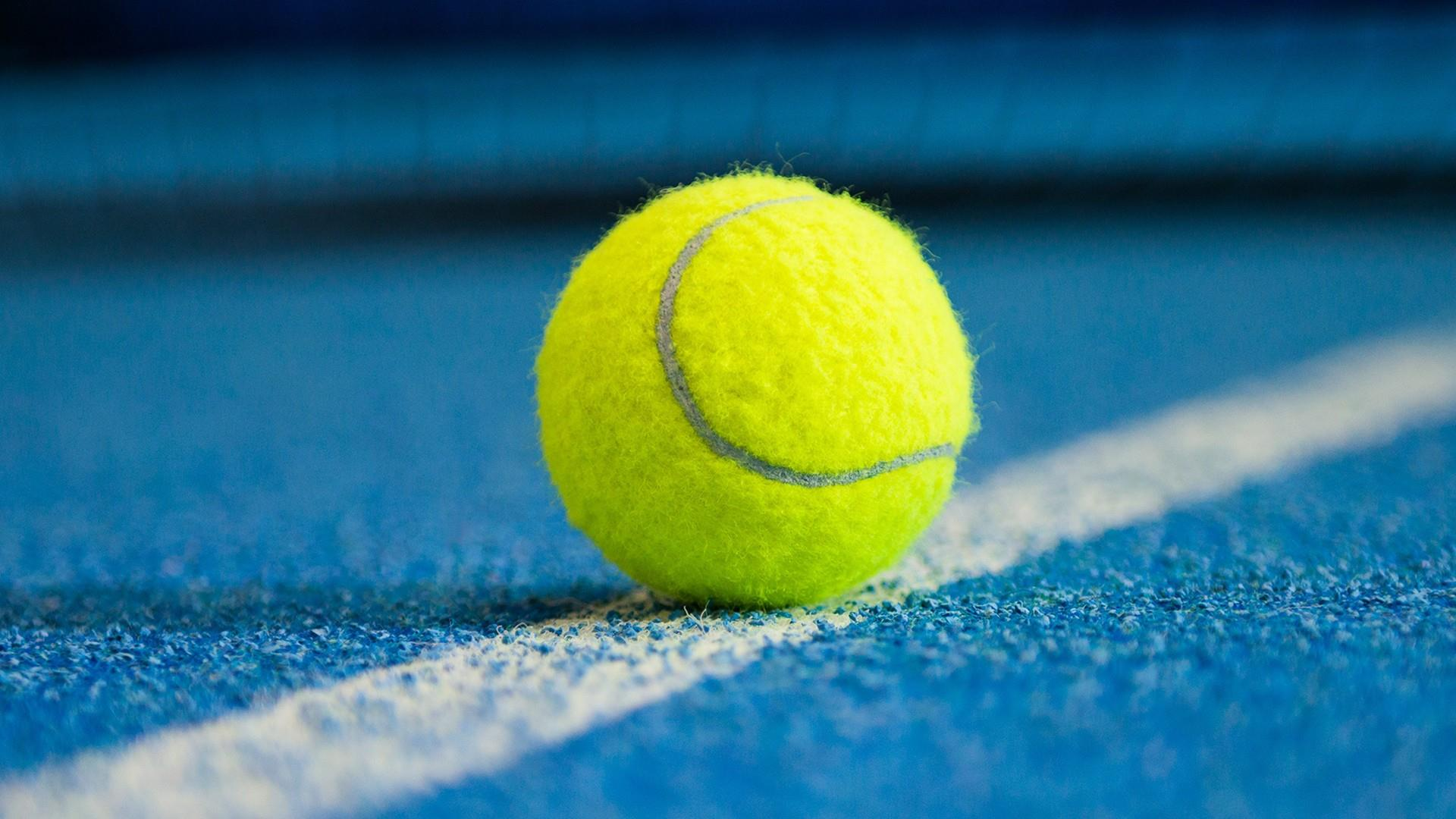 The Importance of Well Choosing a Tennis Ball