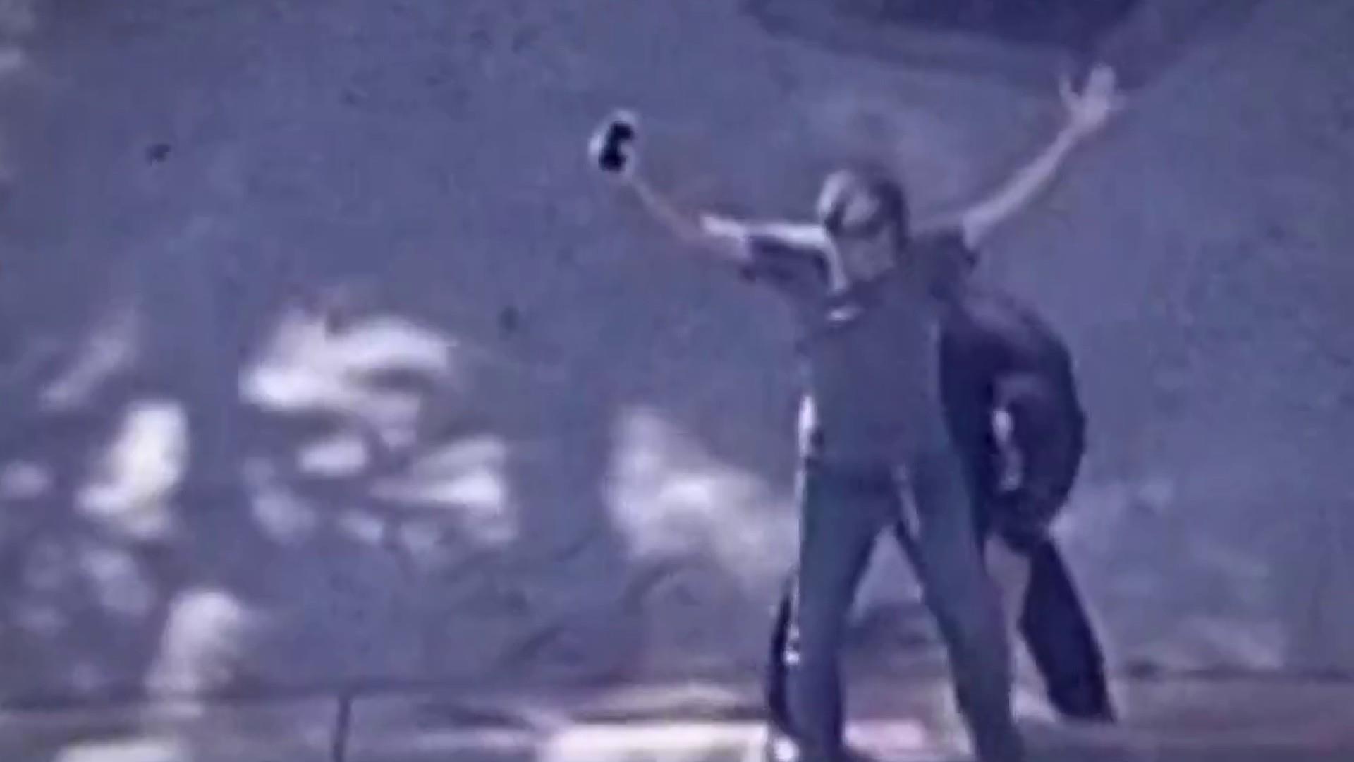 Techmeme: Officials identify the San Bruno shooter as Nasim