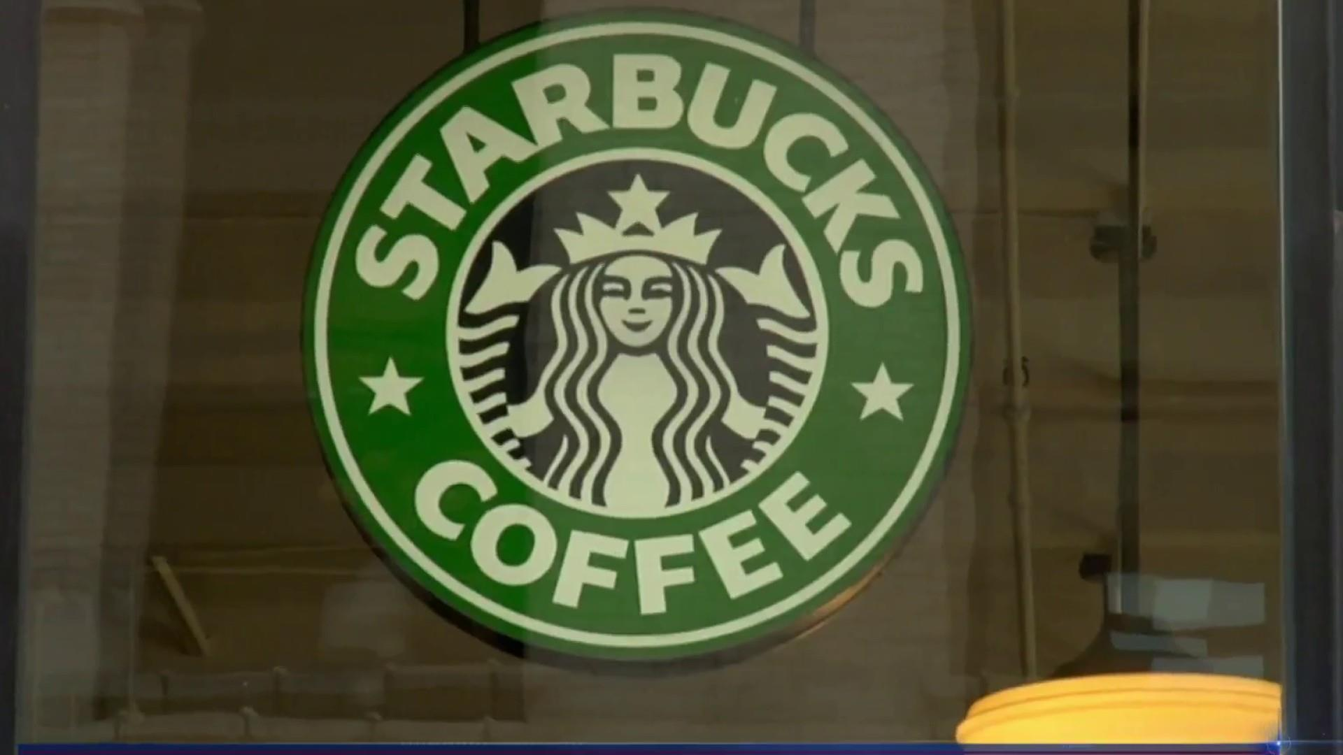 Starbucks Will Temporarily Close 8000 Us Stores For Racial Bias