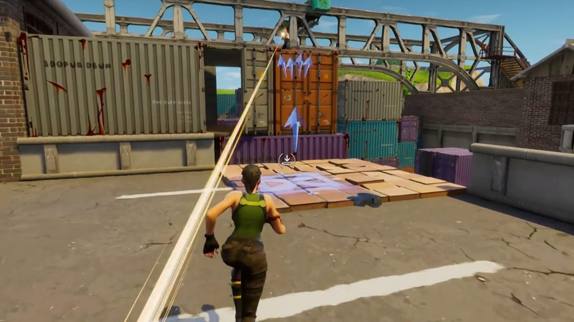 Video game 'Fortnite' is raking in millions and taking over the real