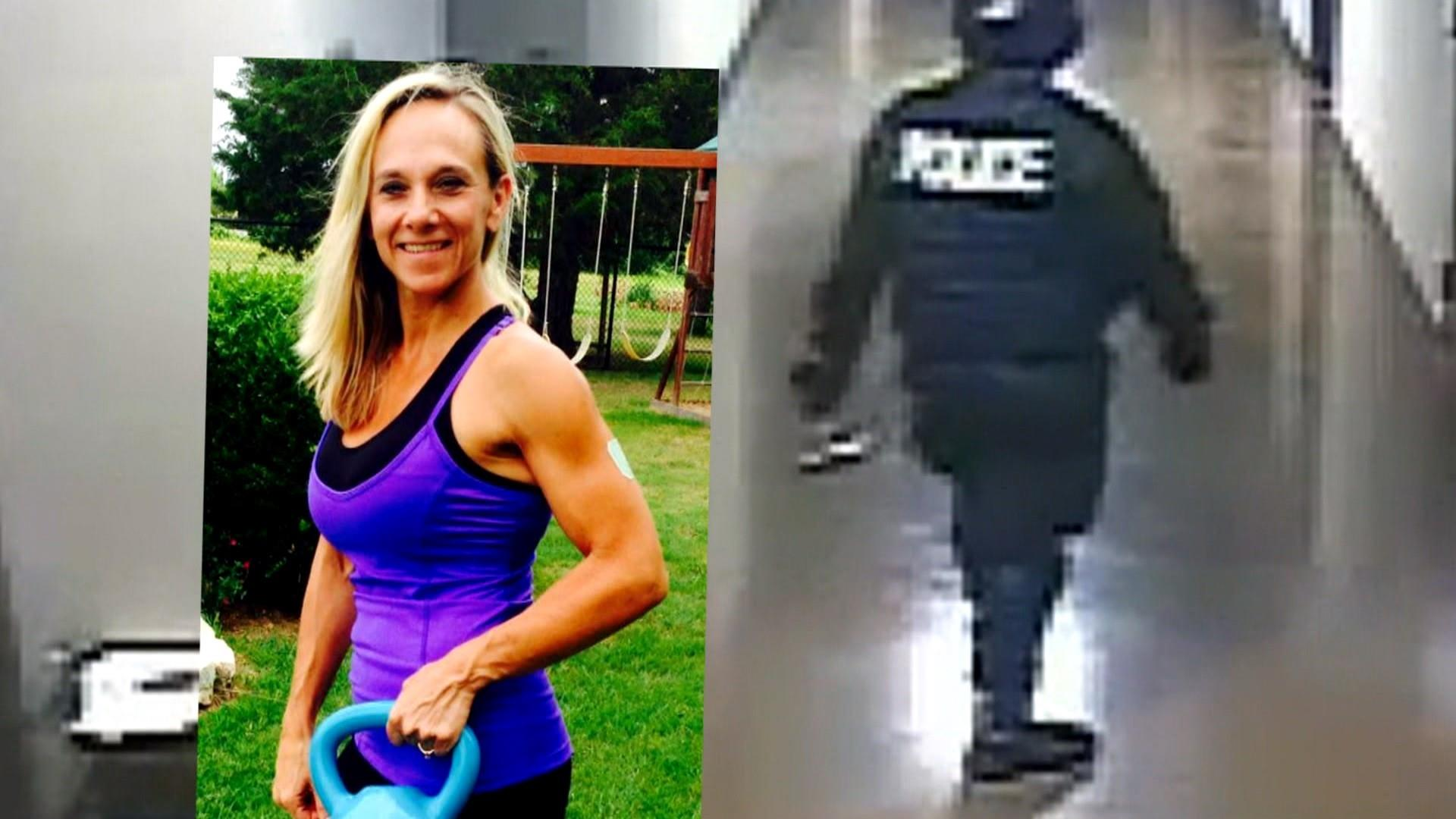 Family of murdered fitness instructor Missy Bevers speaks out 2 years later
