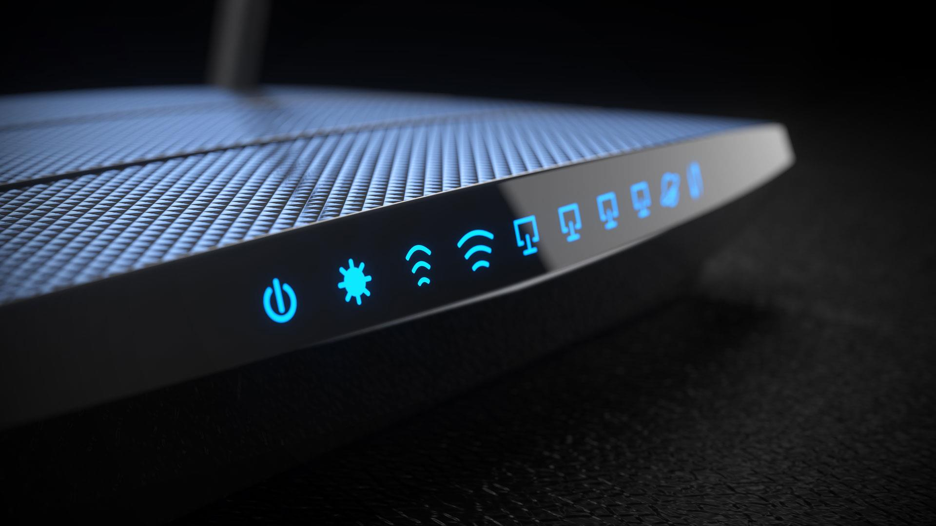 FBI warns about Russia-linked malware threat to home routers, but questions linger