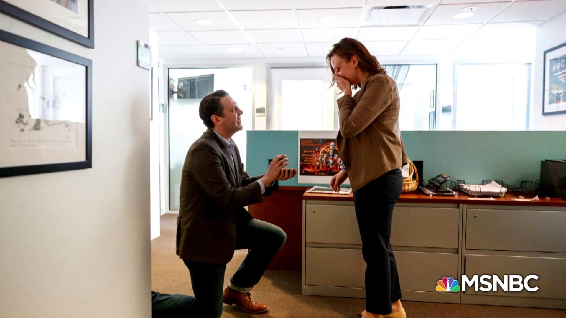 #BIGPICTURE: The BIG proposal