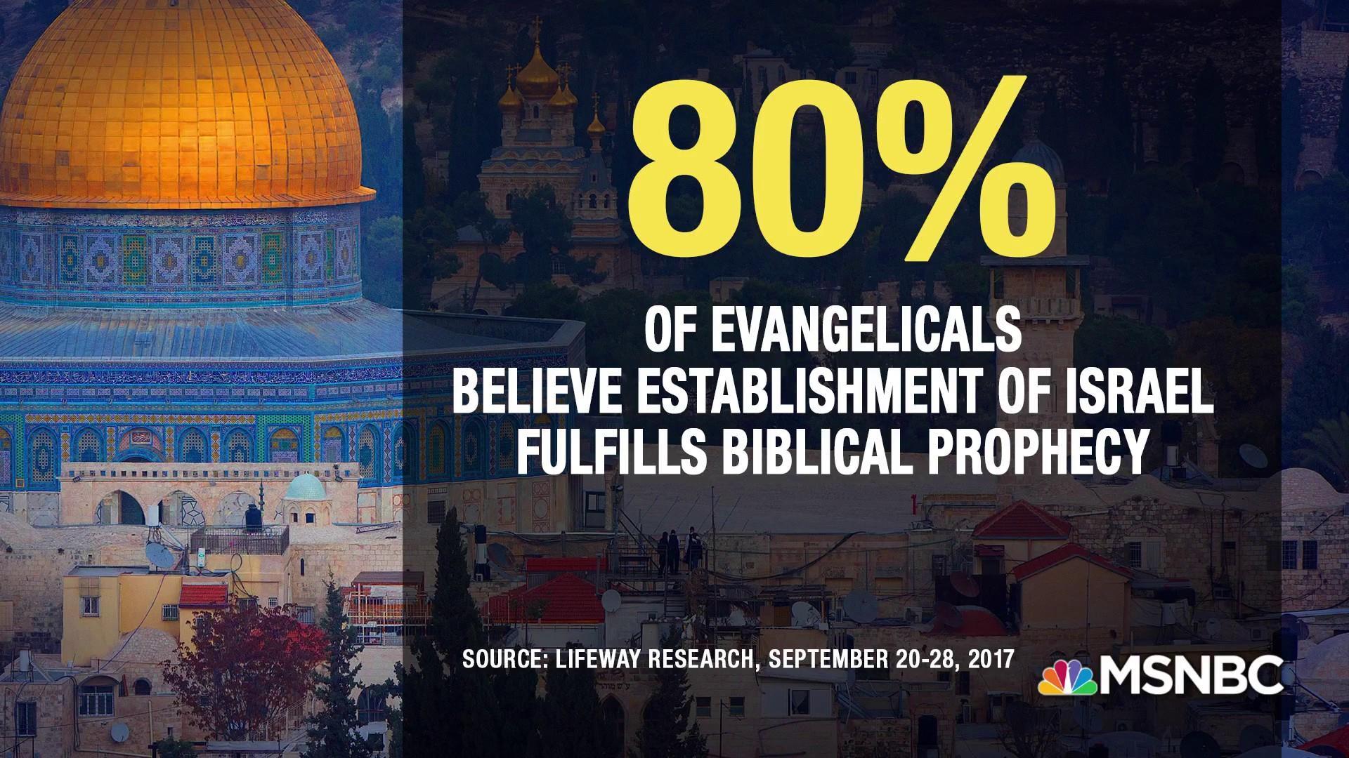 Religious reformer Frank Schaeffer on 'moron fringe' evangelicals