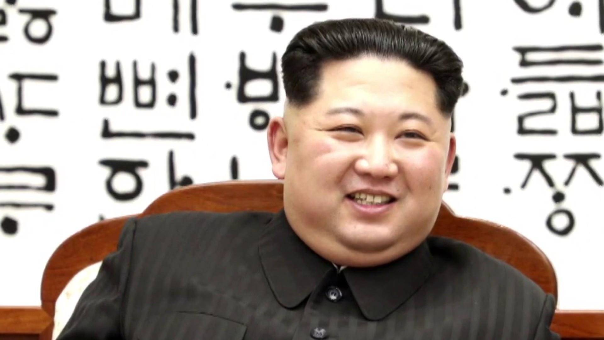 New N. Korea statement jeopardizes Trump summit