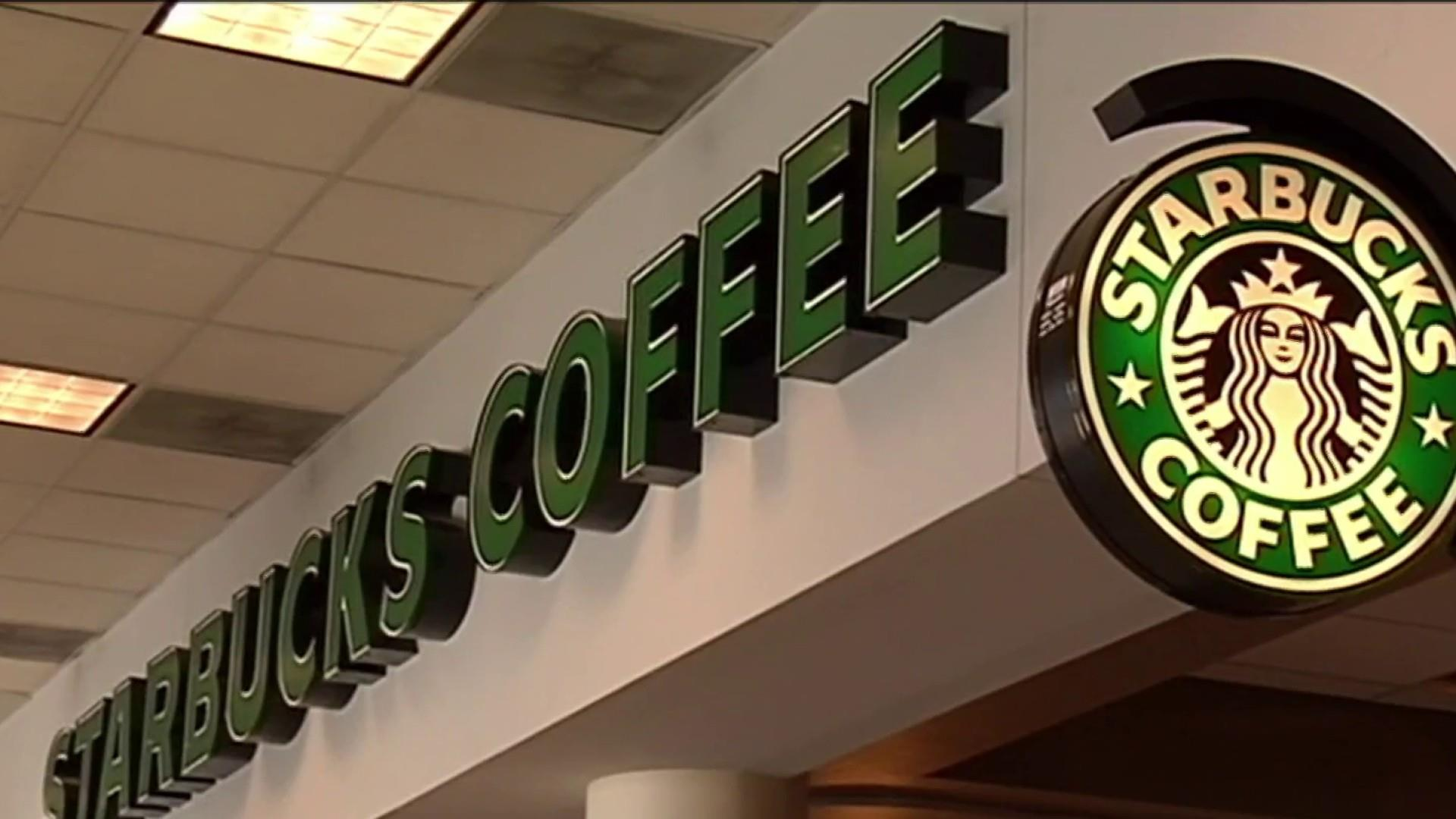 Arrest witness: 'I'm cautiously optimistic' about Starbucks response