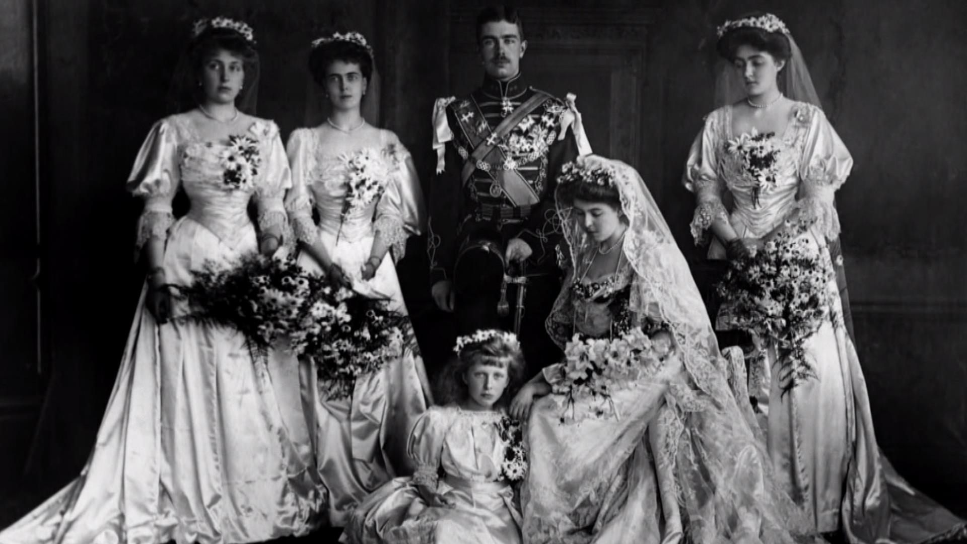 Will Meghan Markle Wear Princess Dianas Tiara