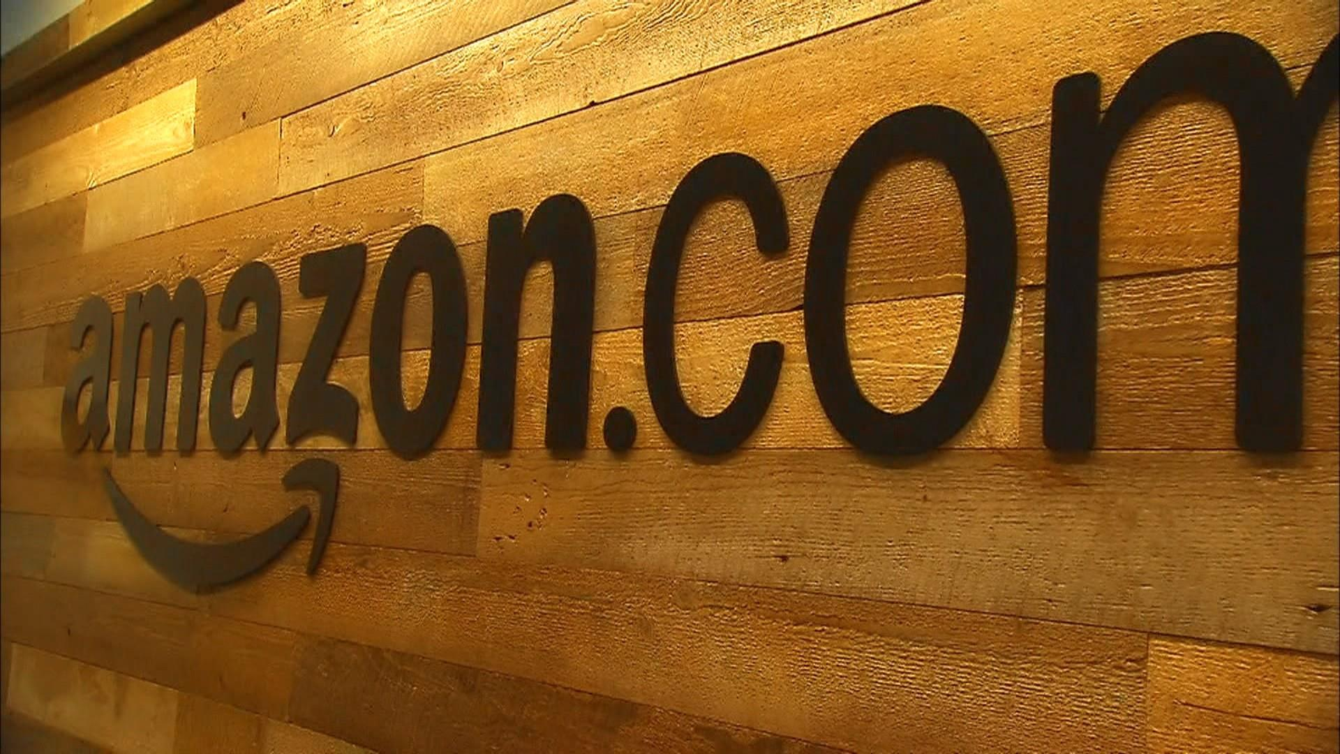 27e52022bddf6 Shoppers who return items too often are getting banned from Amazon