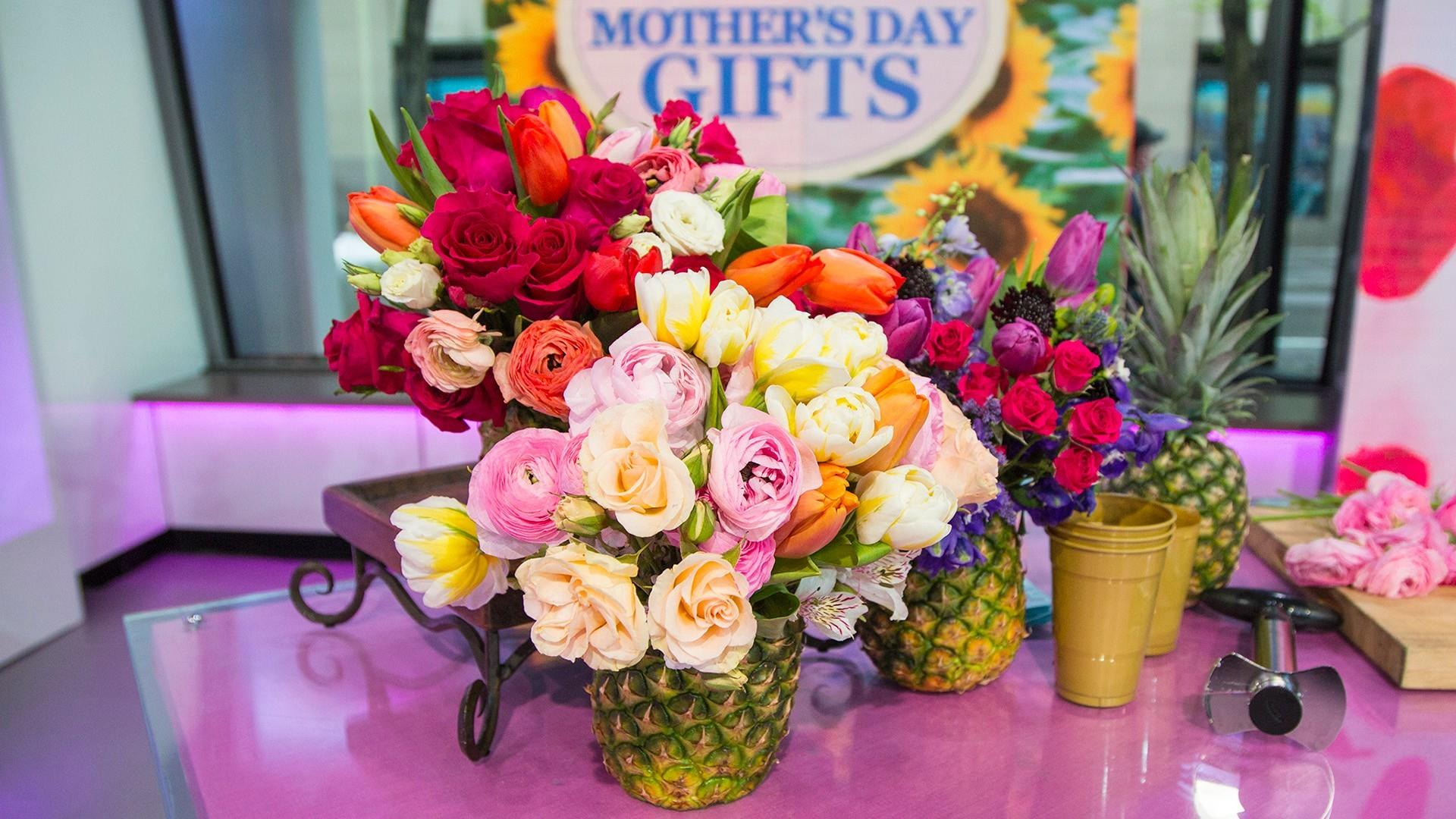 42 Last Minute Mothers Day Gifts That Shell Really Love
