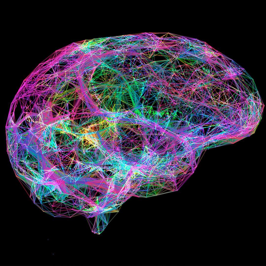 Picks - Magazine cover
