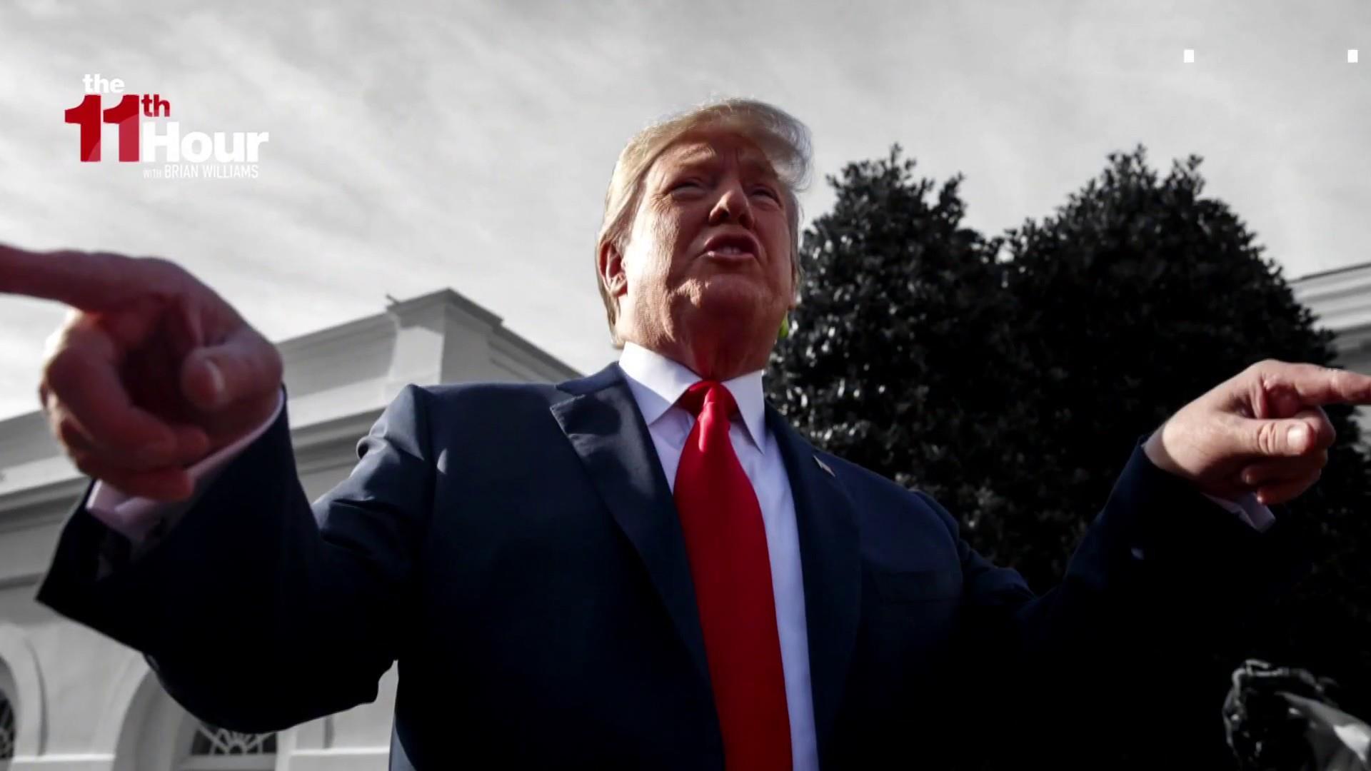 Trump keeps praising North Korea's murderous dictator Kim Jong Un