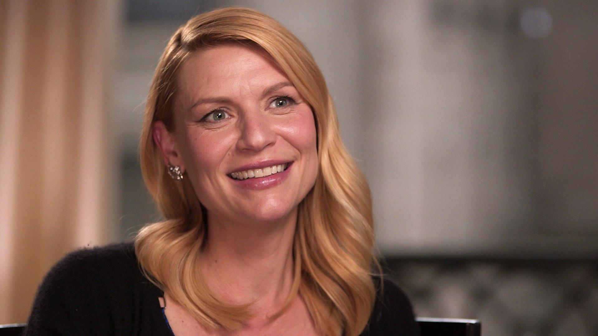 Claire Danes nude (38 foto), photo Porno, Instagram, butt 2017