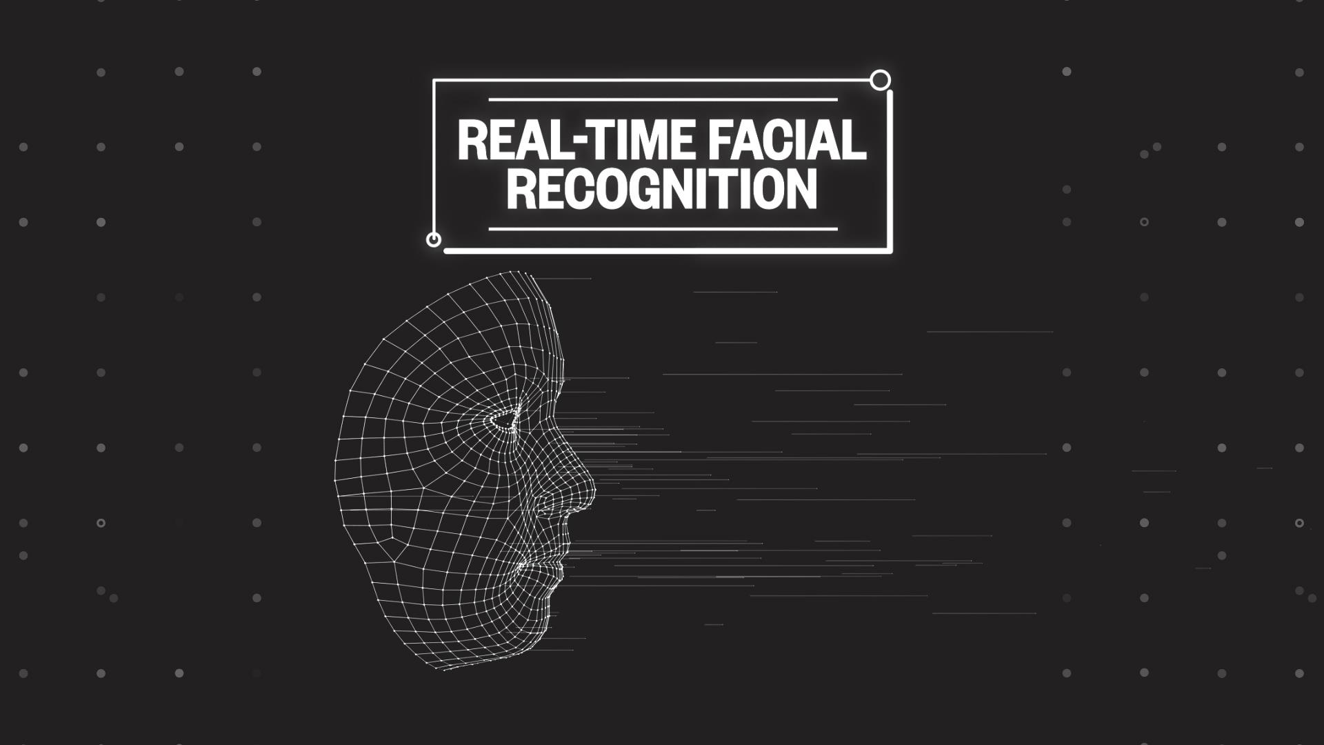 How facial recognition became a routine policing tool in America