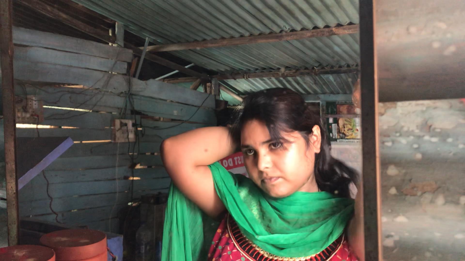 bondage pron hub hindi sex