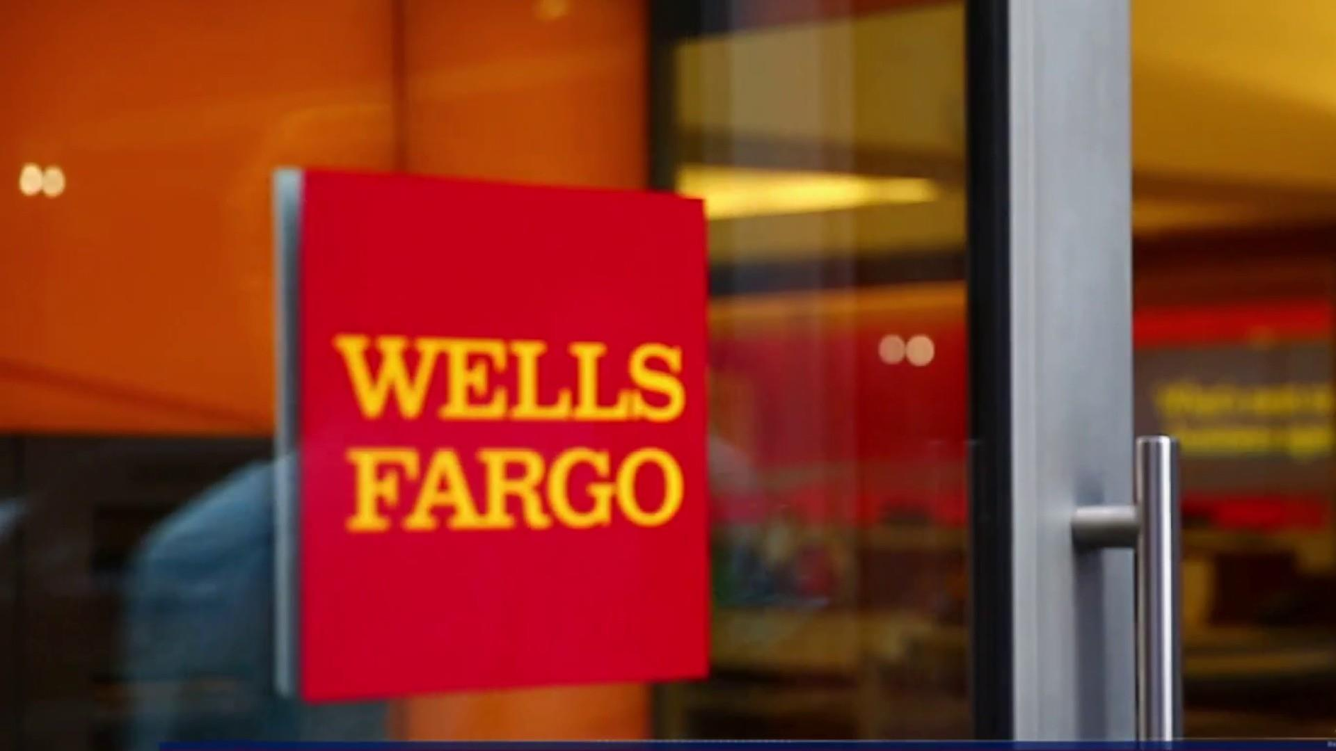 wells fargo to refund customers for services they didn t agree to