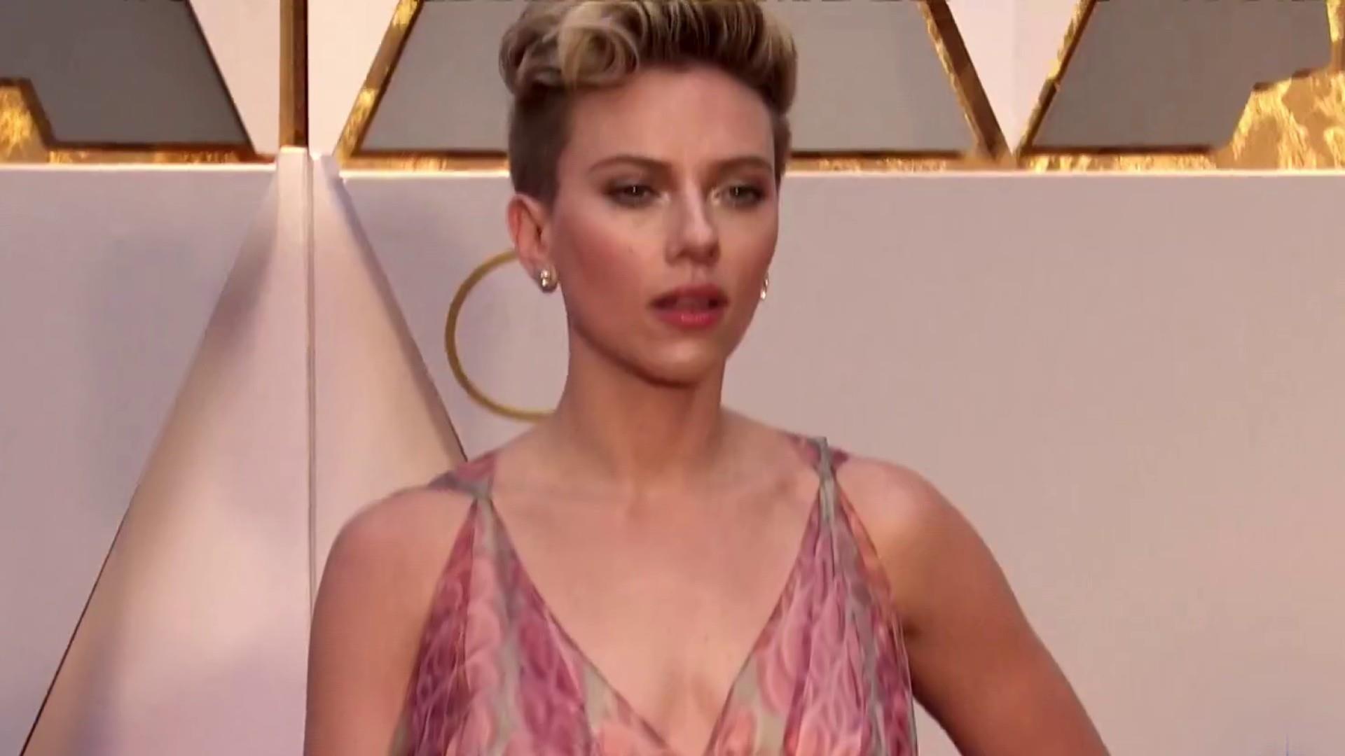 Poll Britney Spears Vs Scarlett Johansson Naked 37 Images-4874