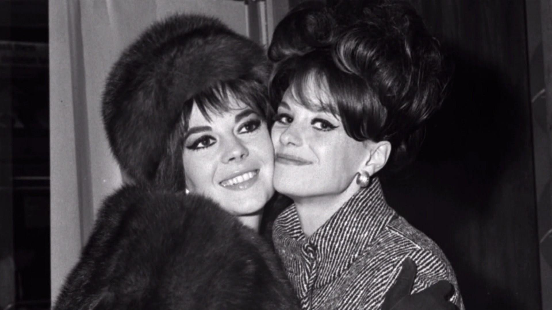 Natalie Wood Natalie Wood new picture