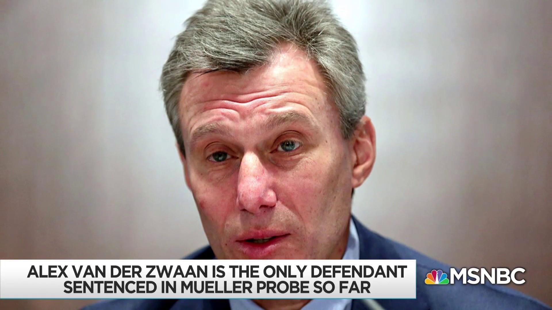 Russia's Alfa Bank fails in lawsuit over Steele's Trump dossier
