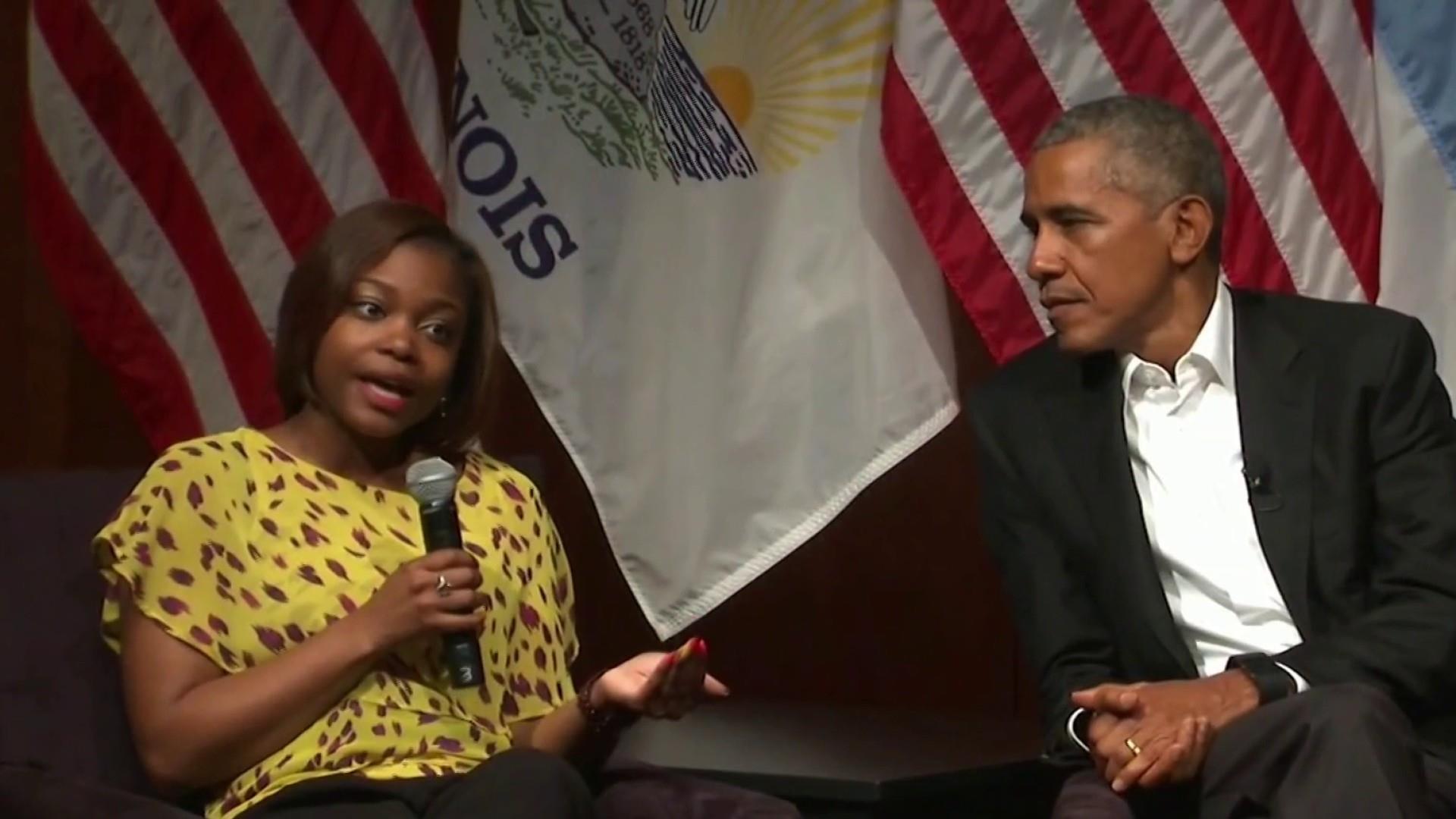 Obama set to kick off midterm campaign push