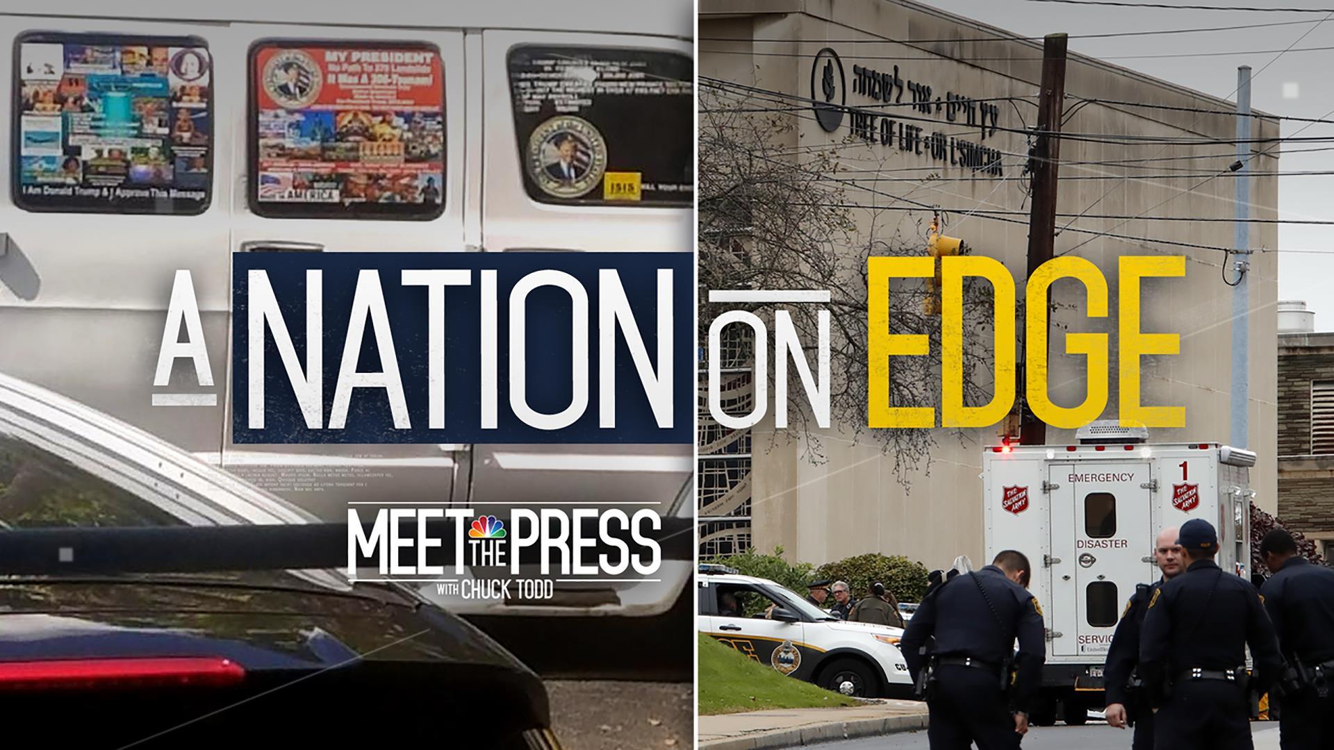 3e2ce1f08a2c https   www.nbcnews.com nightly-news-netcast video nightly-news-full ...