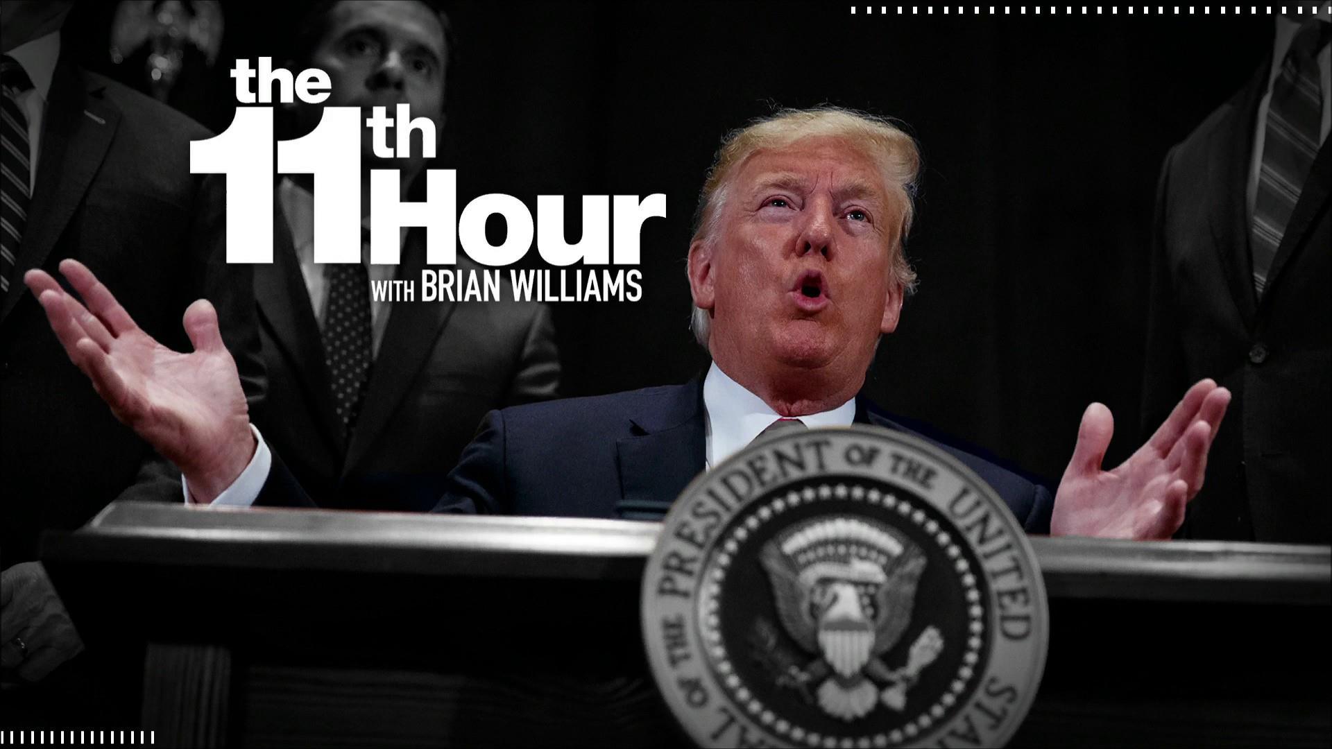 Kristol: No proof Trump's tactics are a winning strategy
