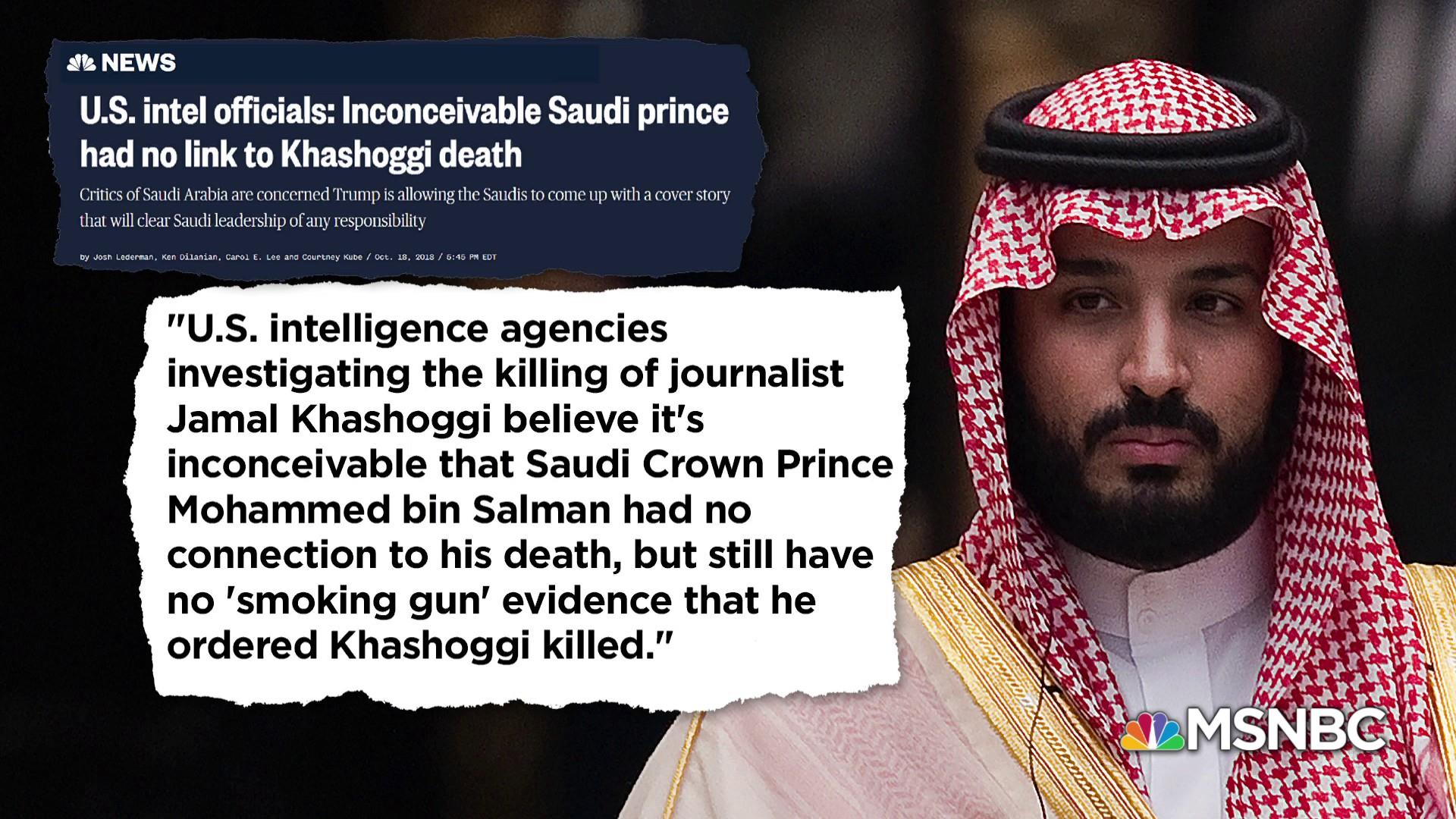 Image result for photos of JAMAL BIN KHASHOGGI