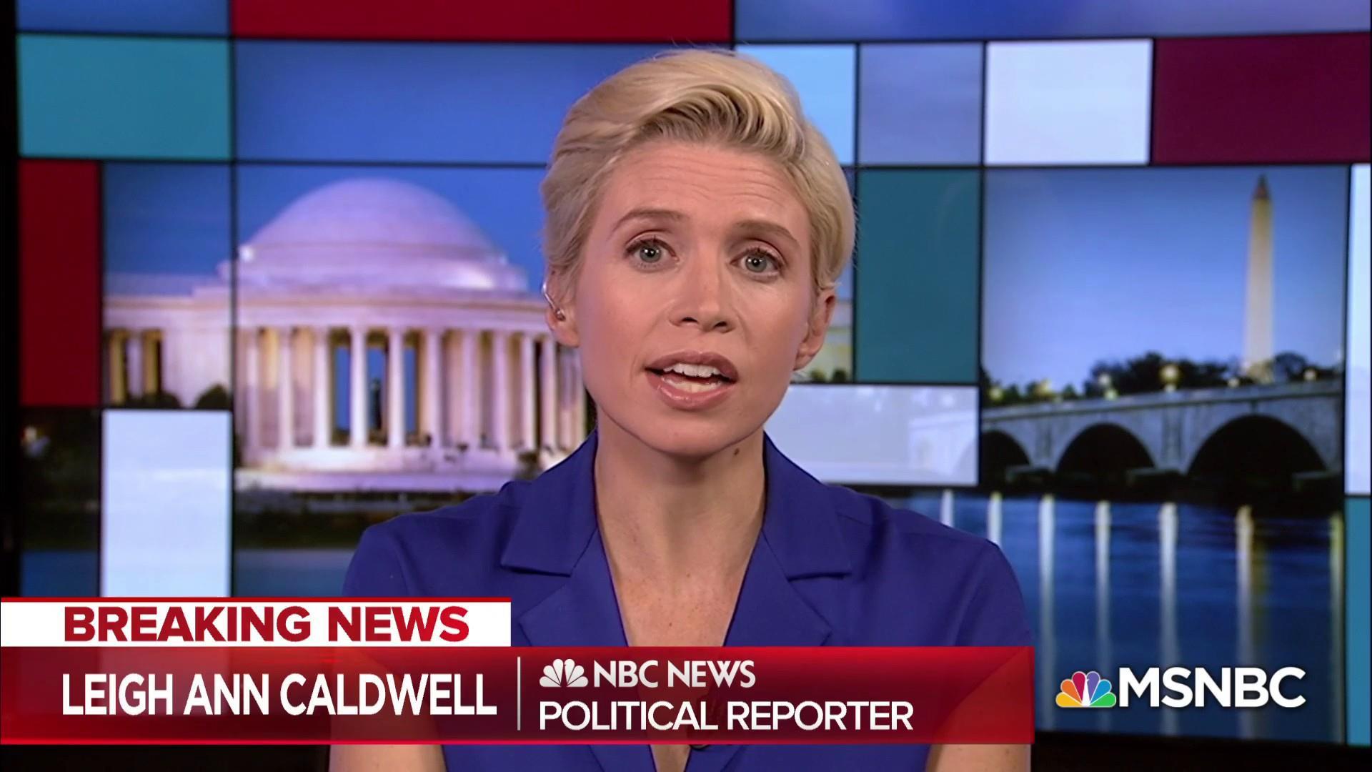 New Kavanaugh stories emerge as FBI investigation has rough start