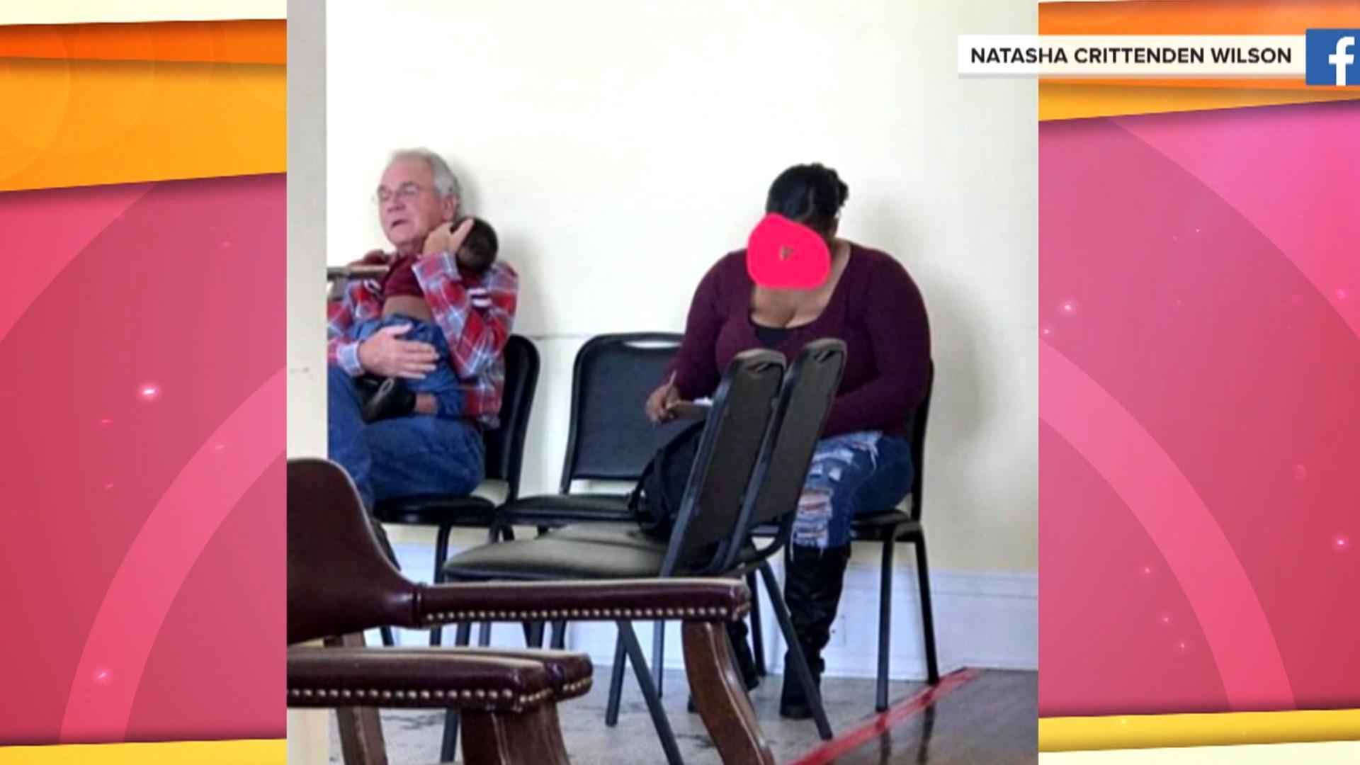 Awesome S Today Com Video David Schwimmer Describes Creativecarmelina Interior Chair Design Creativecarmelinacom