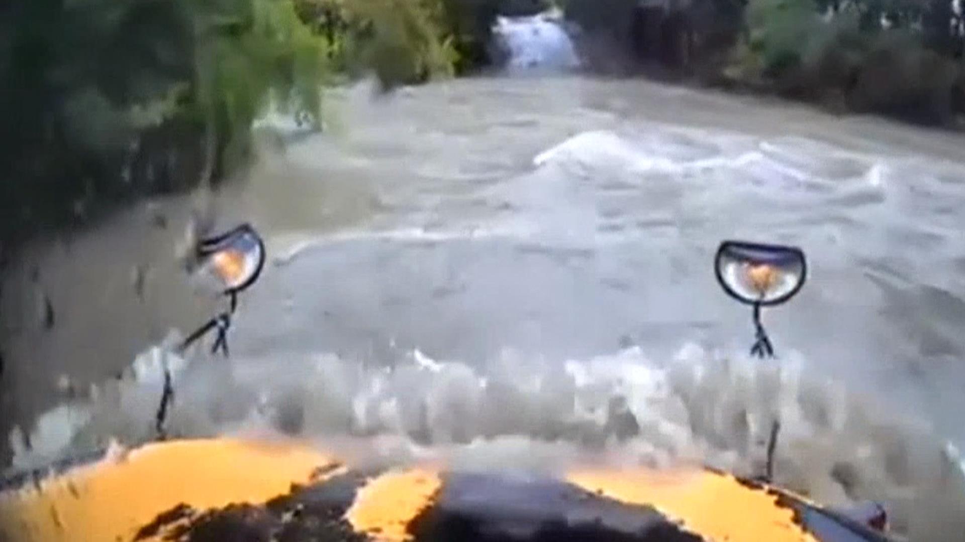 63ef0acd6ef https   www.today.com video david-schwimmer-describes-friends-to ...