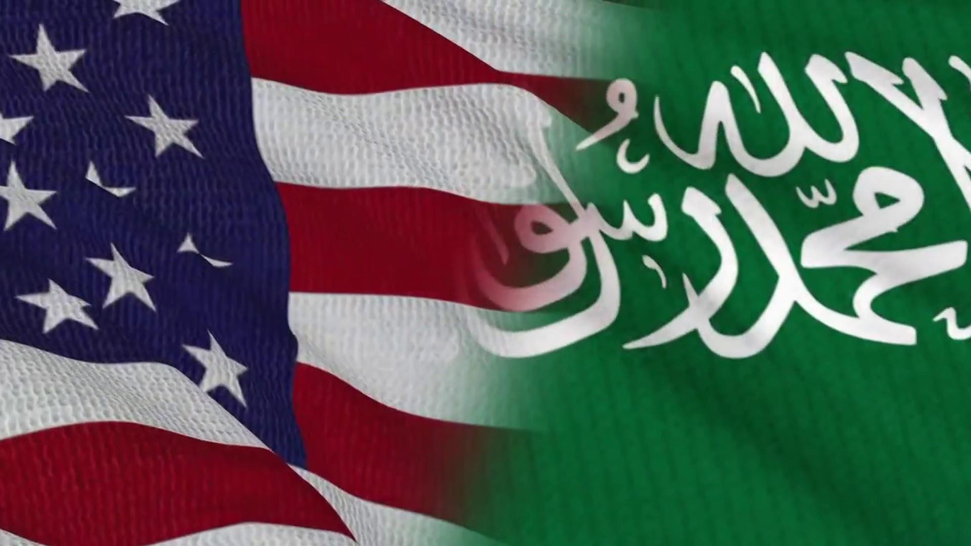 Trump dismisses CIA conclusion that Saudi Prince was responsible for Khashoggi murder