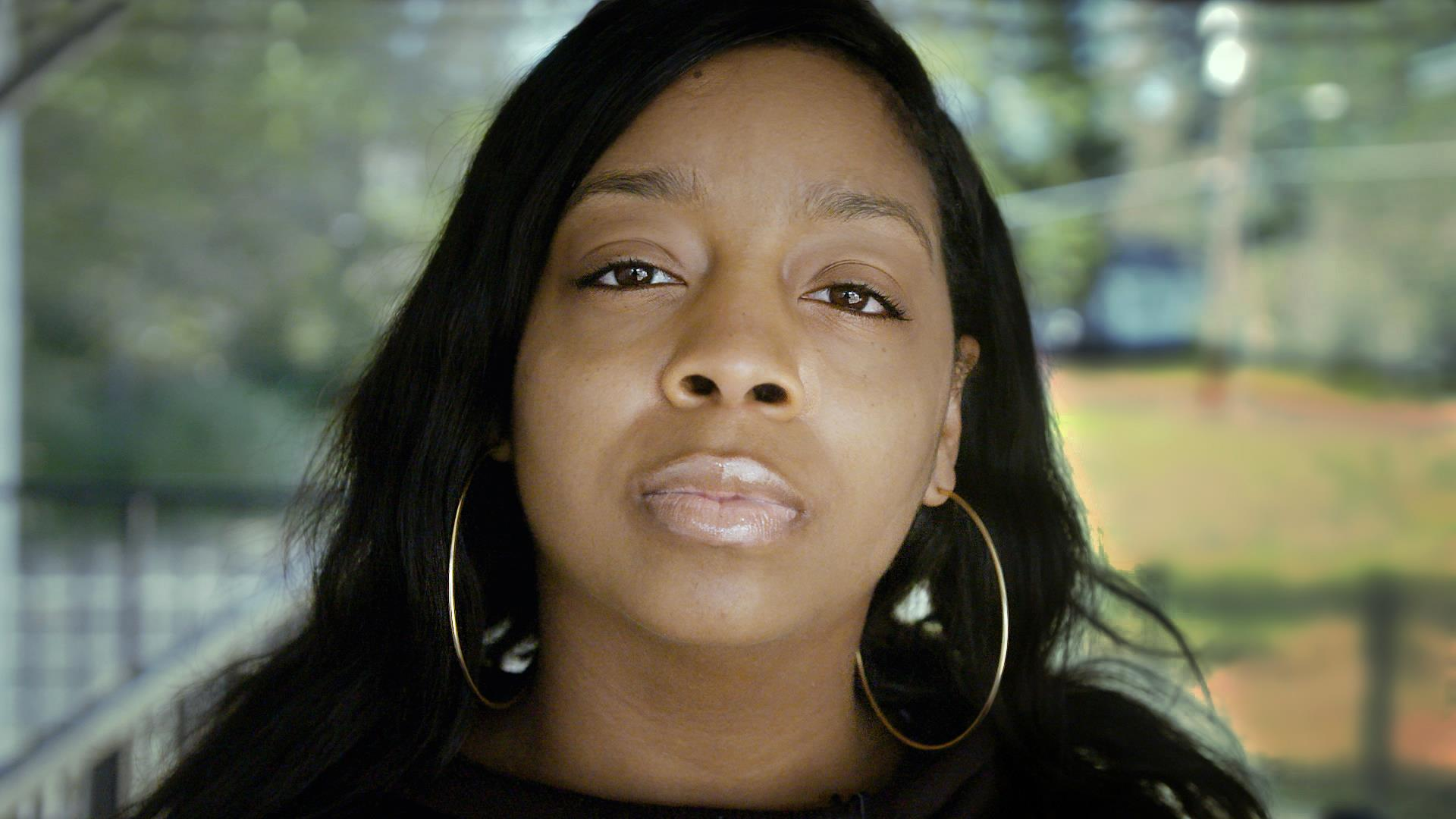 Program offers universal basic income to struggling black moms. But it comes at a cost.